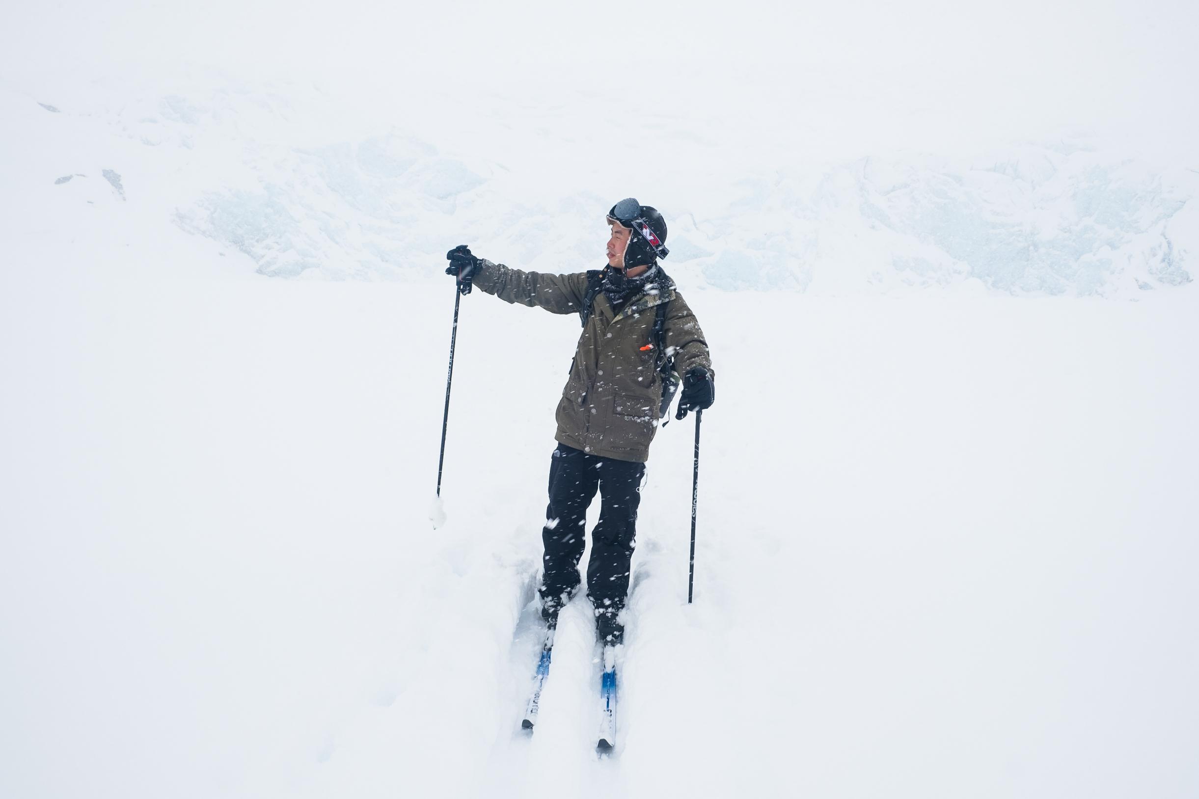 portage glacier-4505.jpg