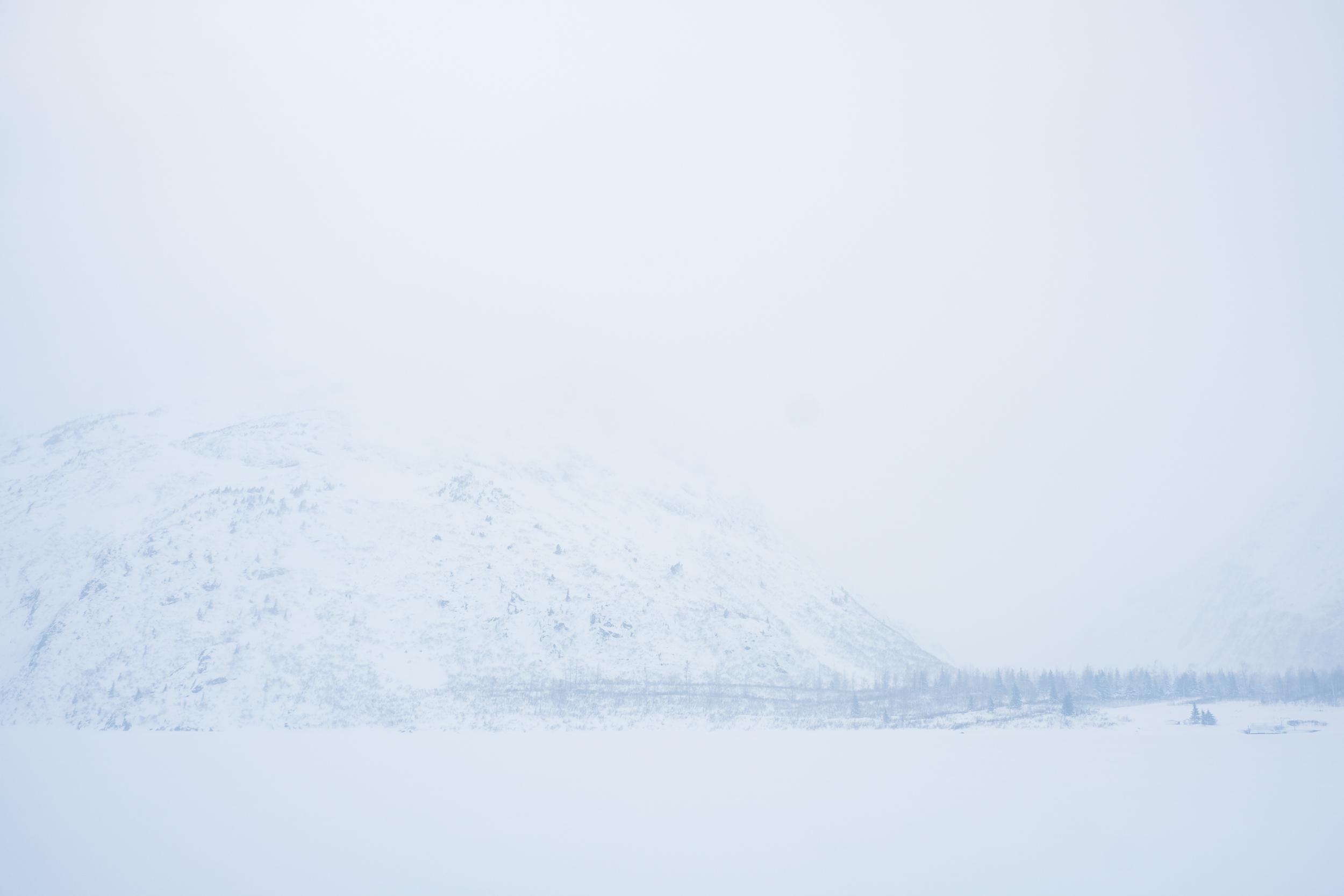portage glacier-4532.jpg