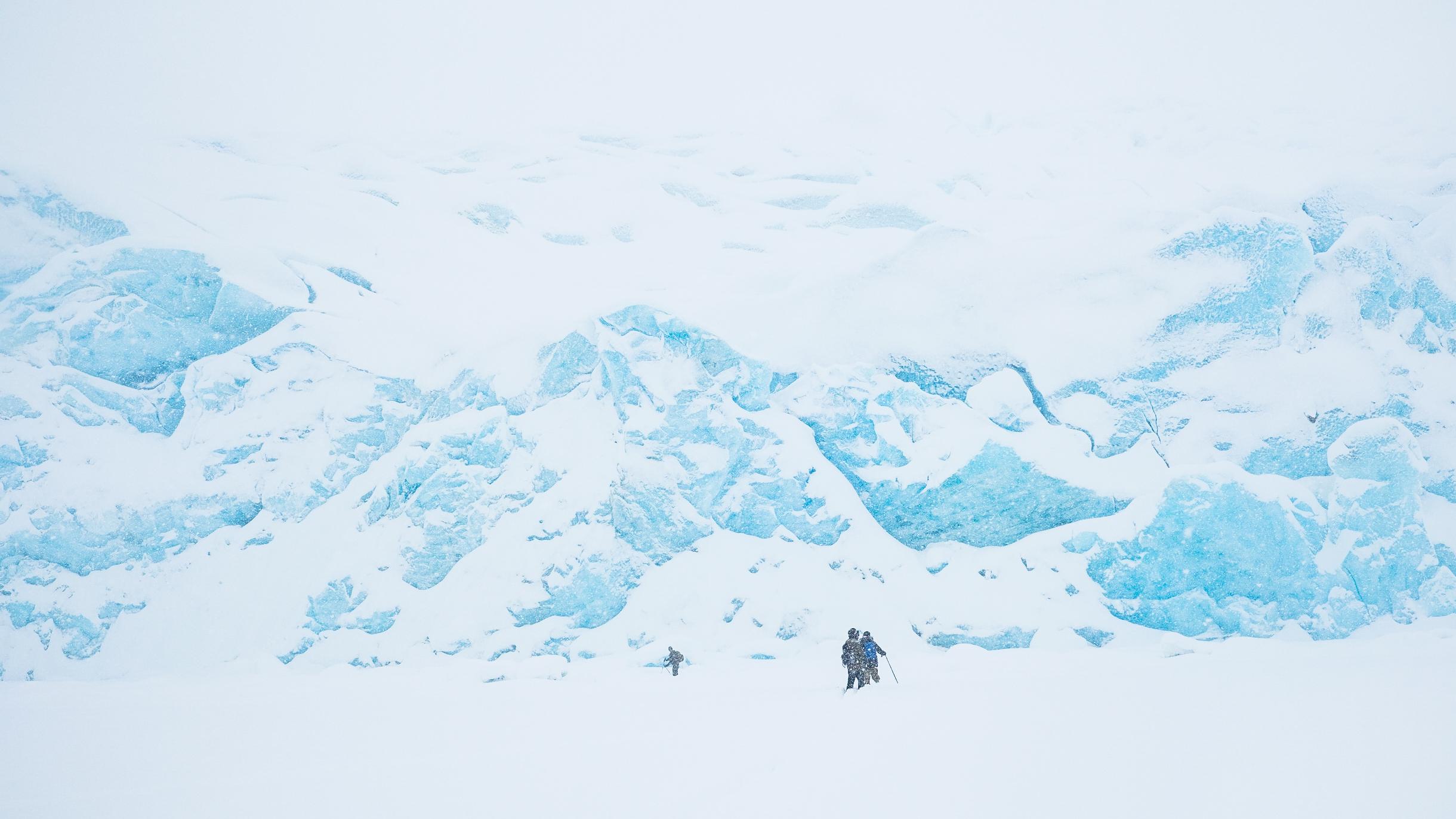 portage glacier-4427.jpg