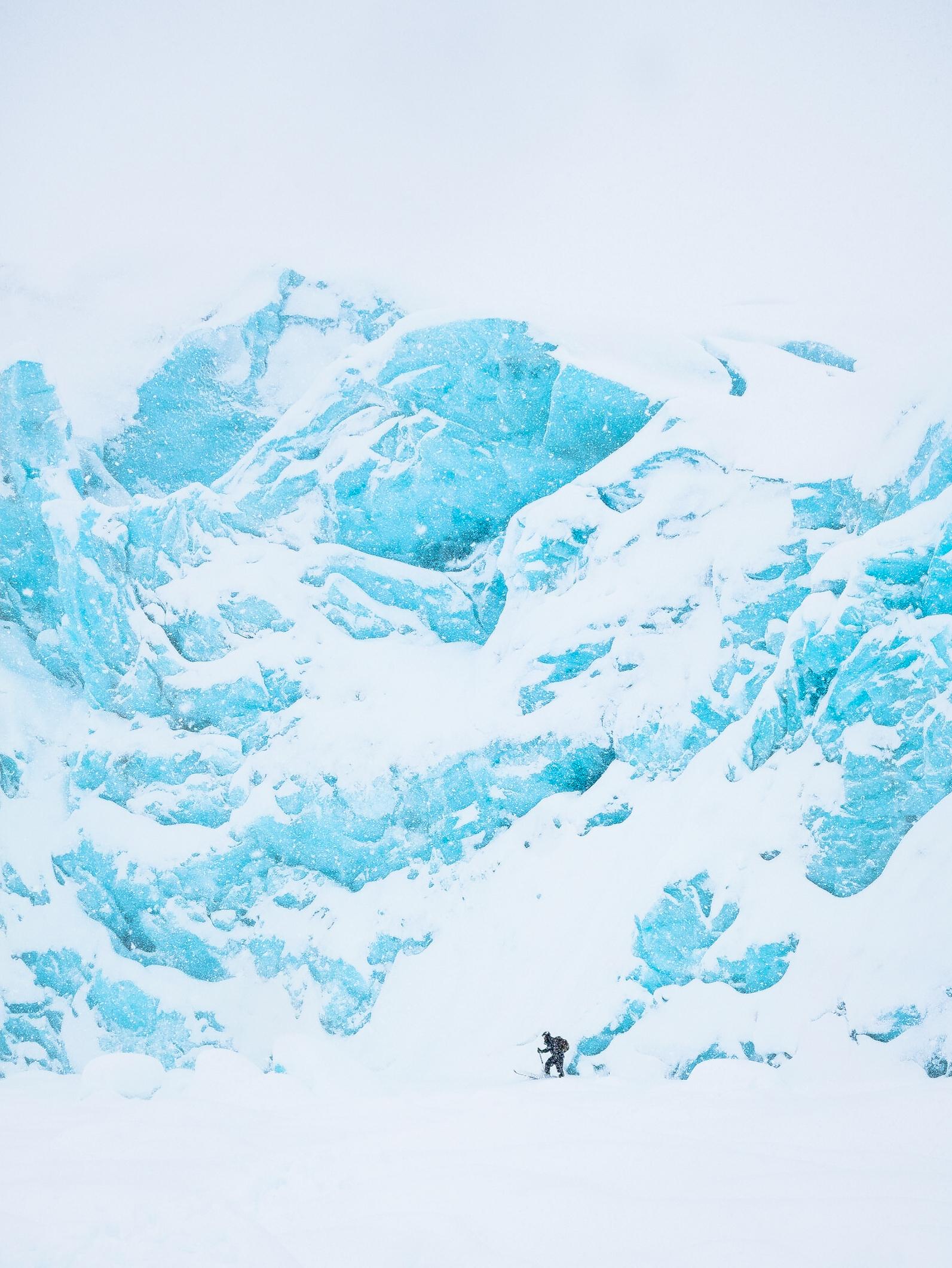 portage glacier-4455.jpg