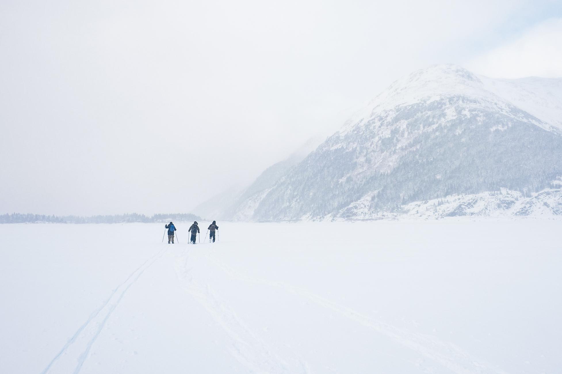 portage glacier-4536.jpg
