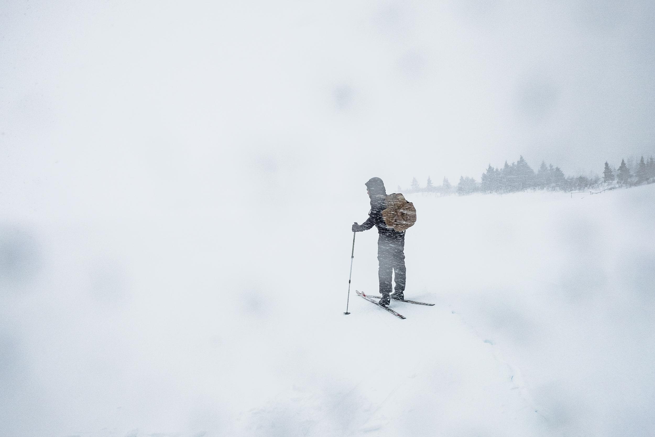 portage glacier-4393.jpg