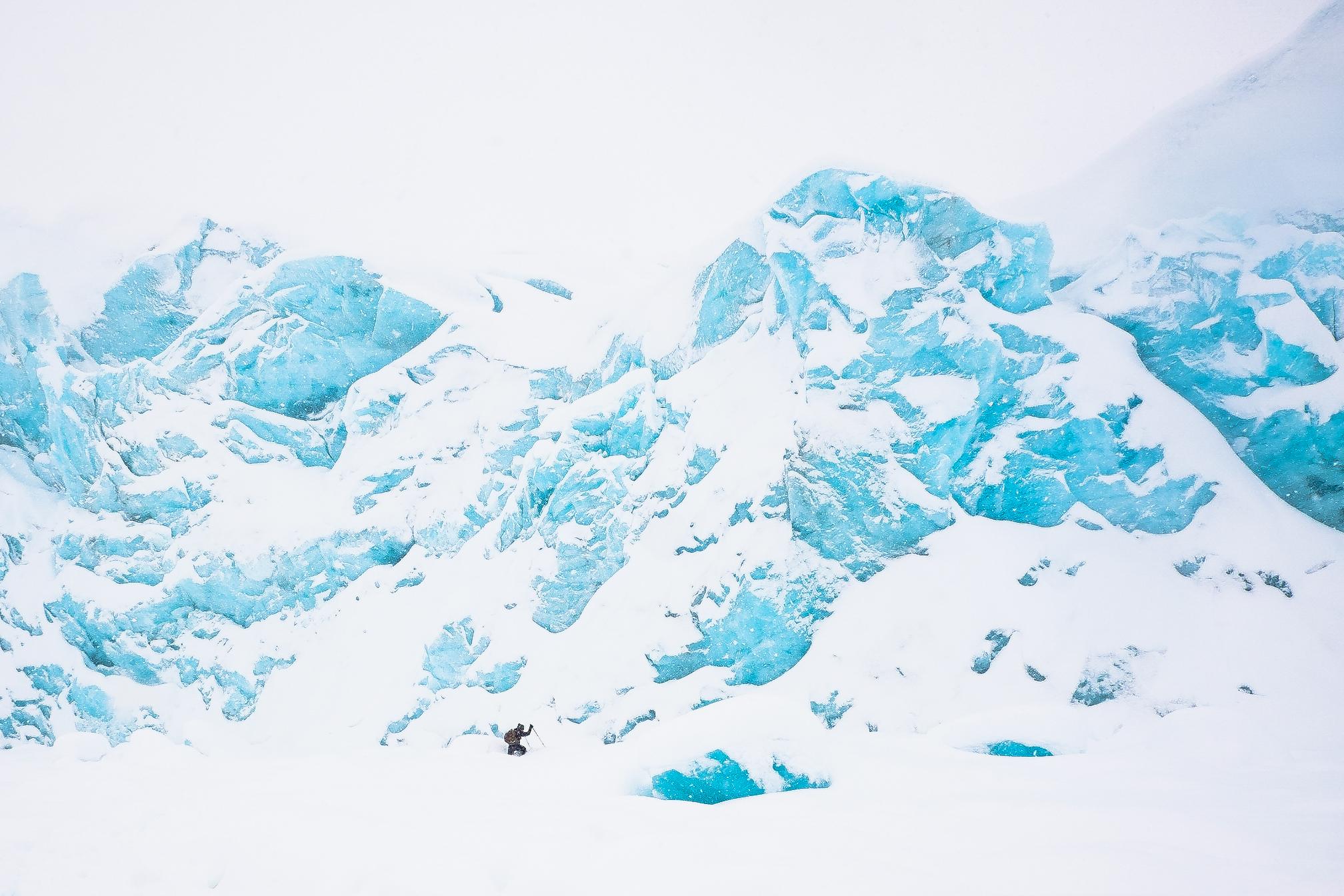 portage glacier-4450.jpg