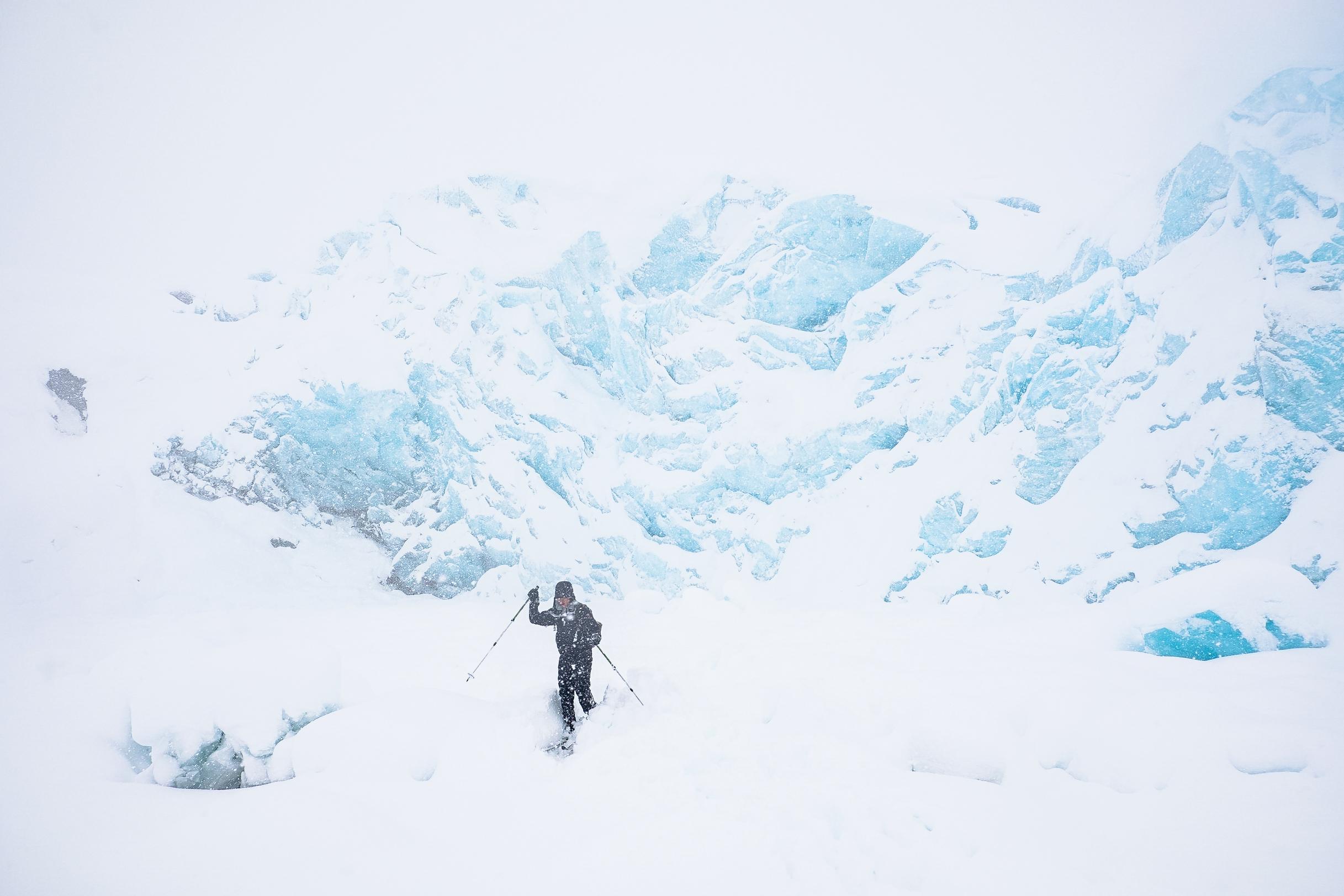 portage glacier-4464.jpg