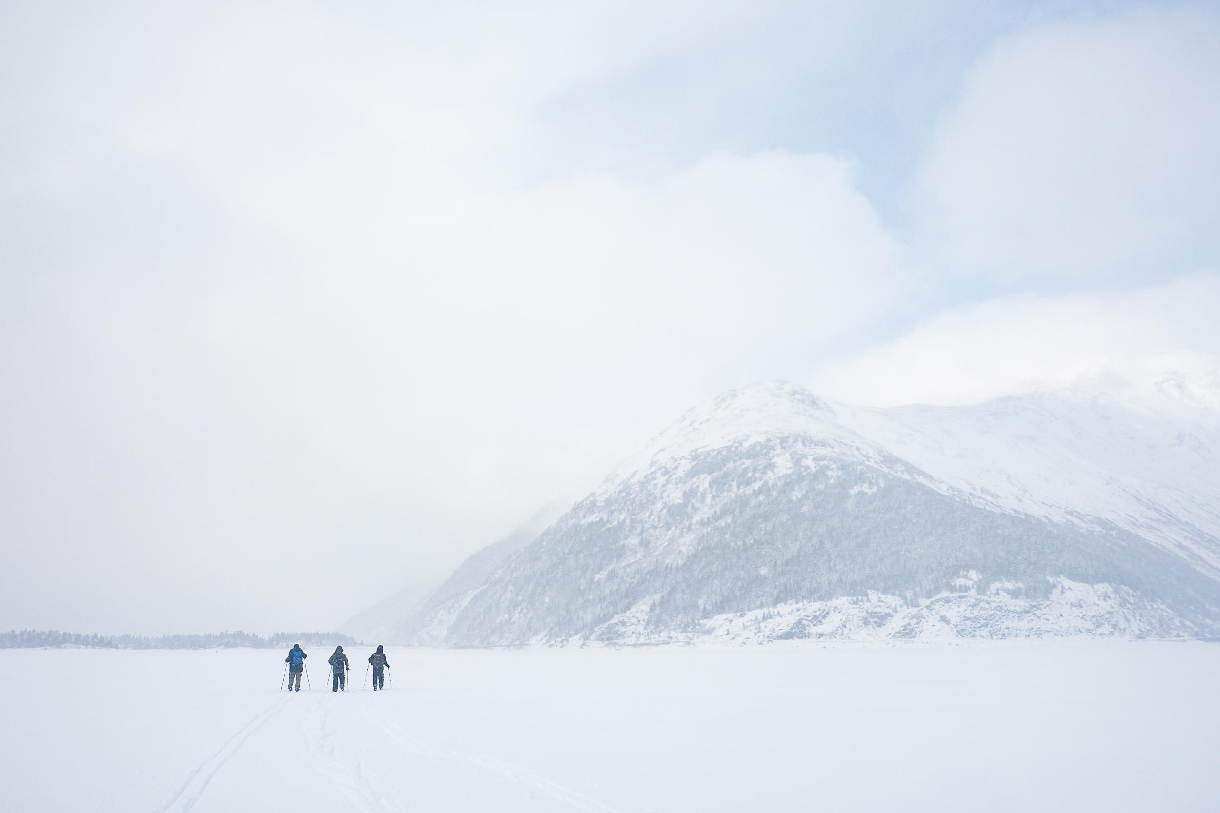 portage glacier-4535.jpg