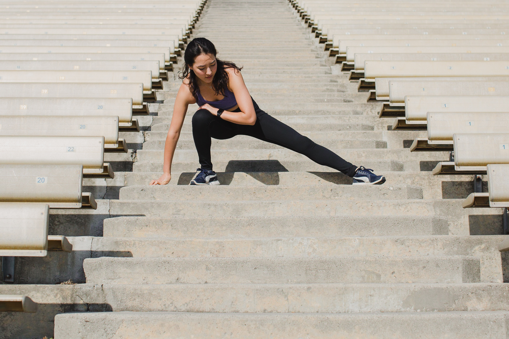 fitness lifestyle-0663.jpg