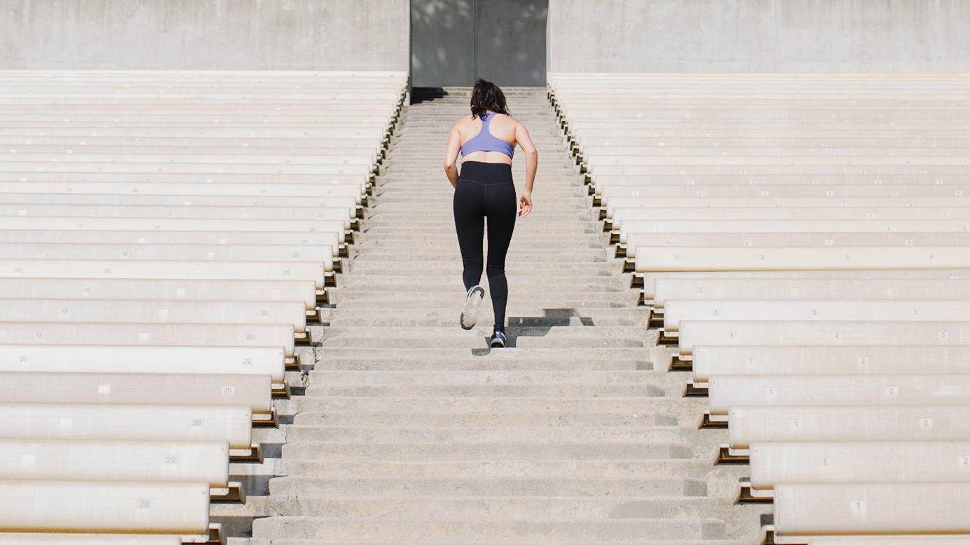 fitness lifestyle-0685.jpg