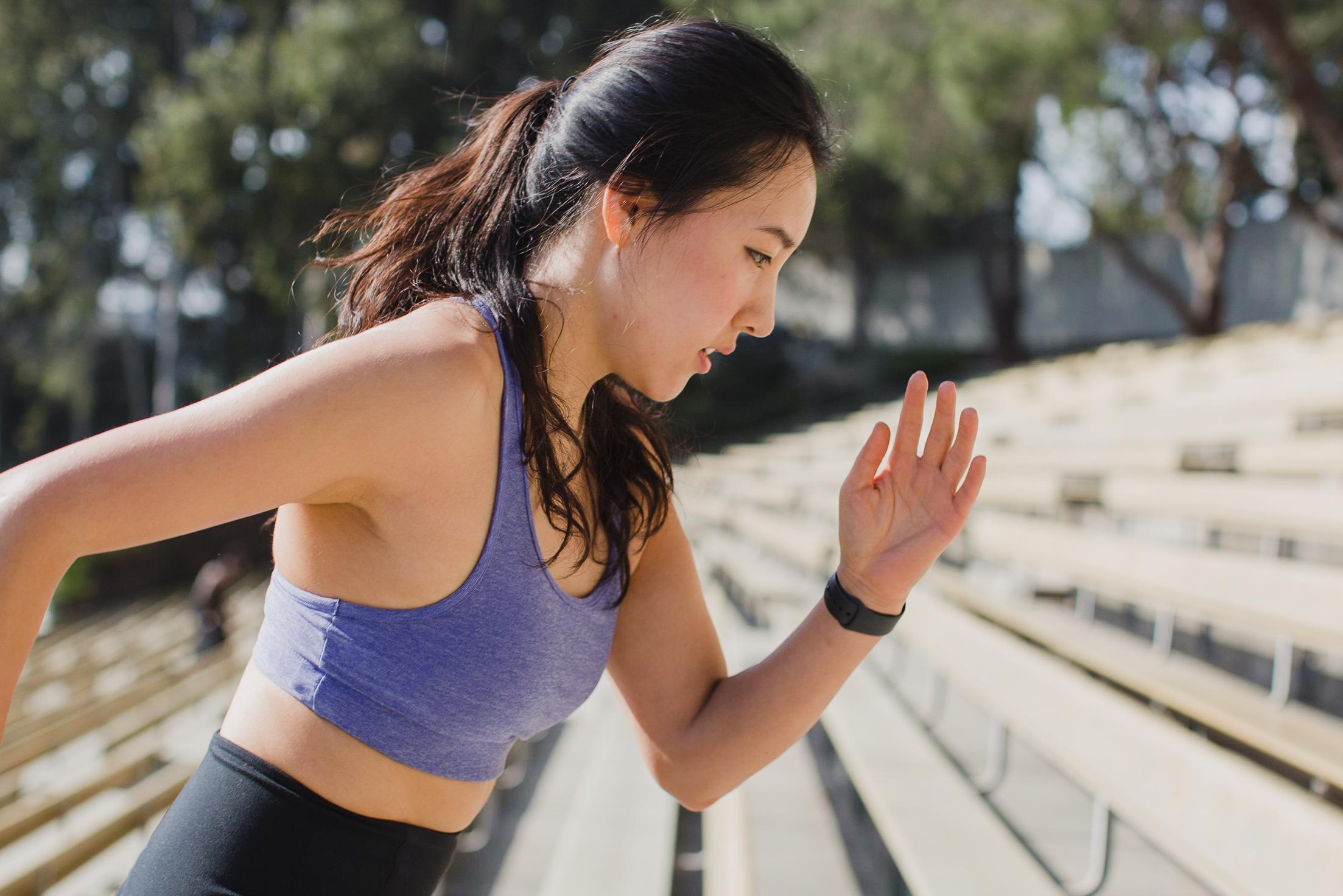 fitness lifestyle-0723.jpg