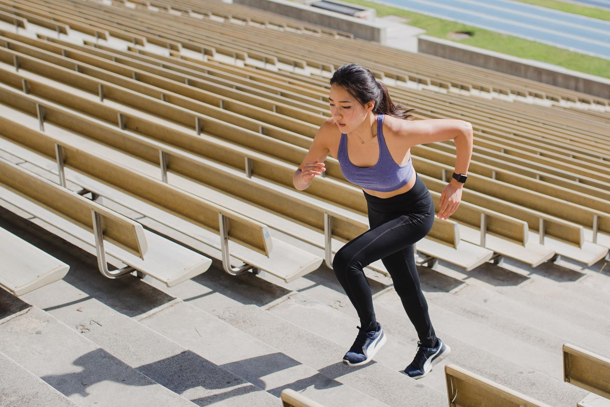 fitness lifestyle-0741.jpg