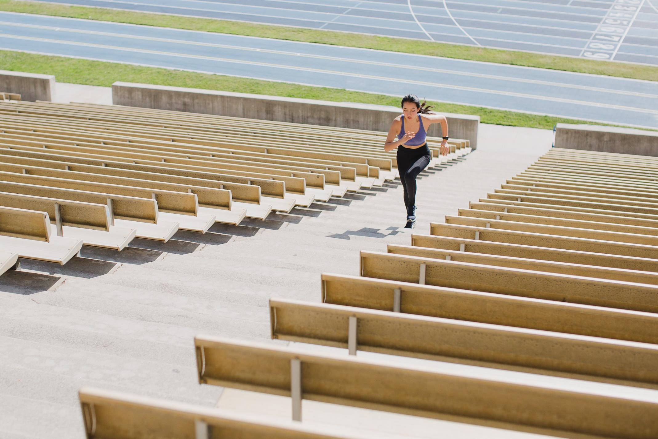 fitness lifestyle-0768.jpg
