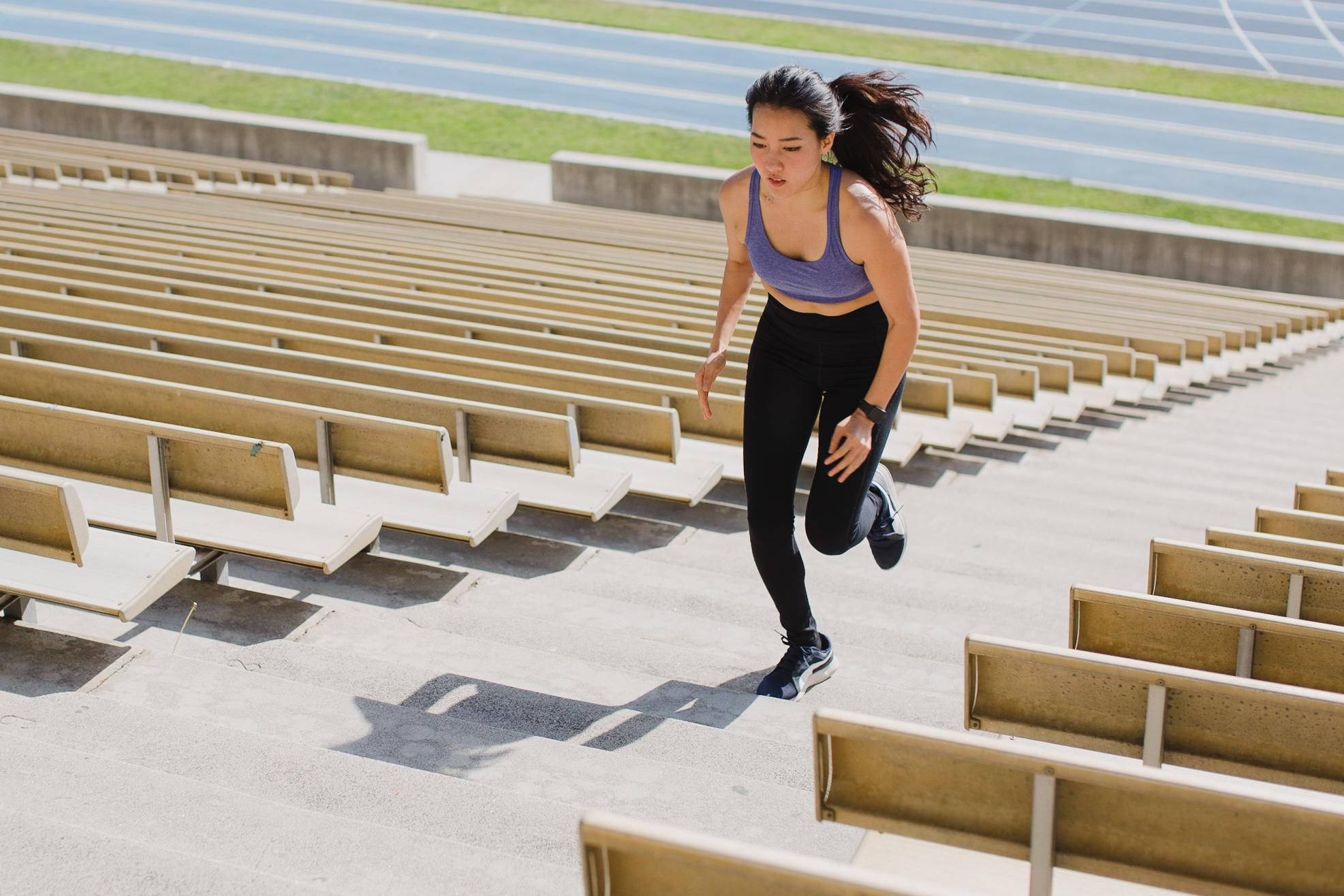 fitness lifestyle-0771.jpg