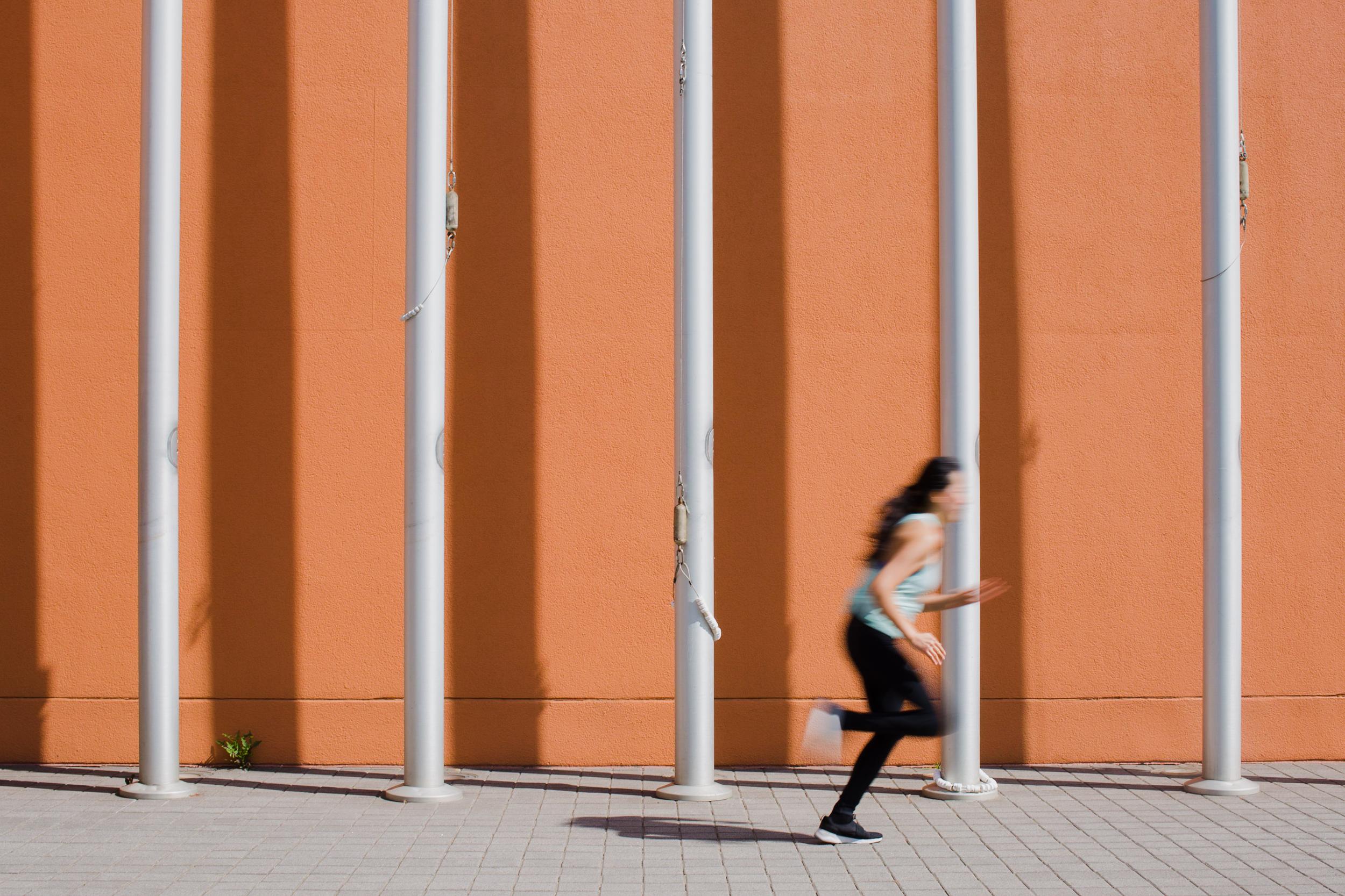 fitness lifestyle-1009.jpg