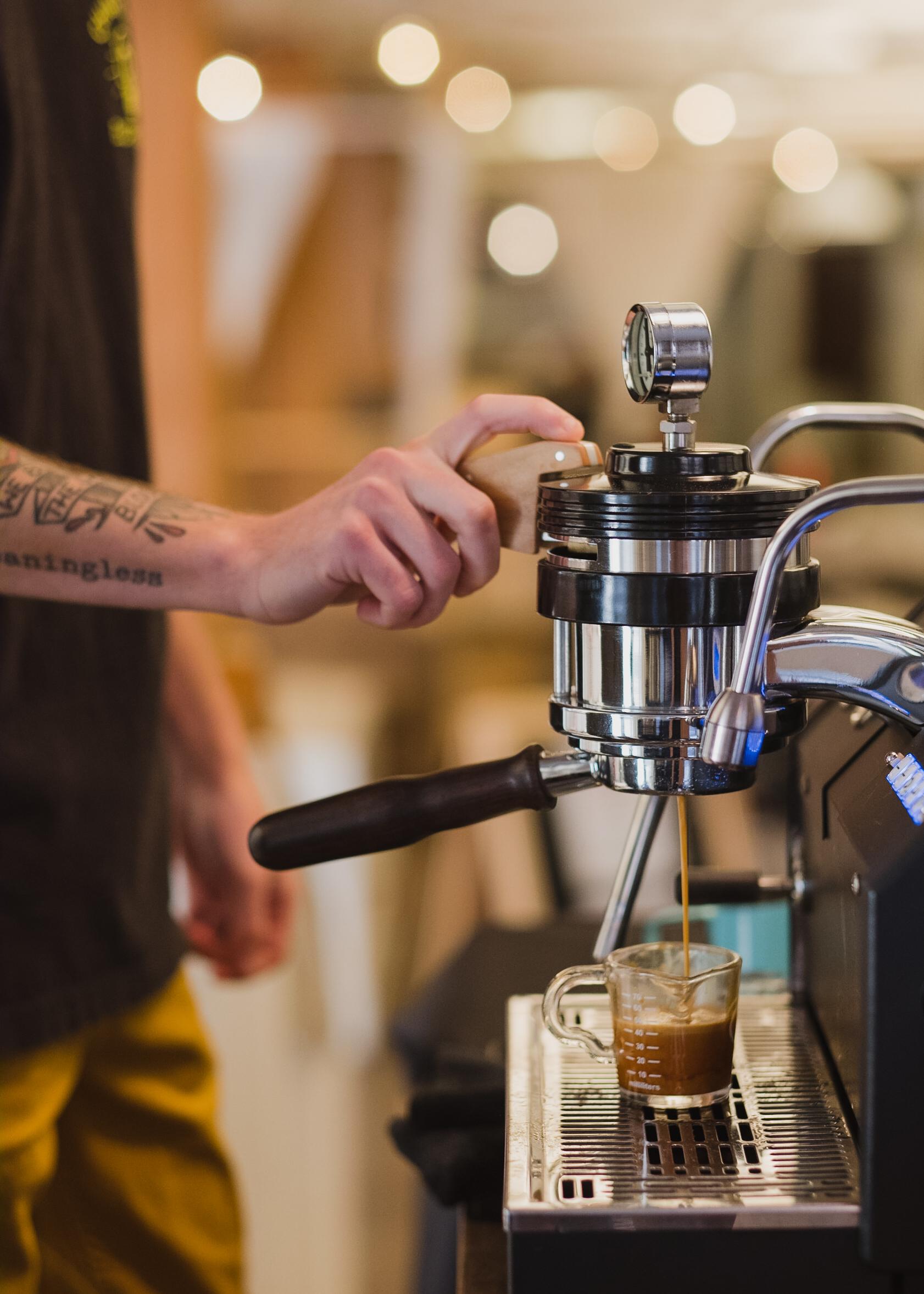 coffee seattle-8194.jpg