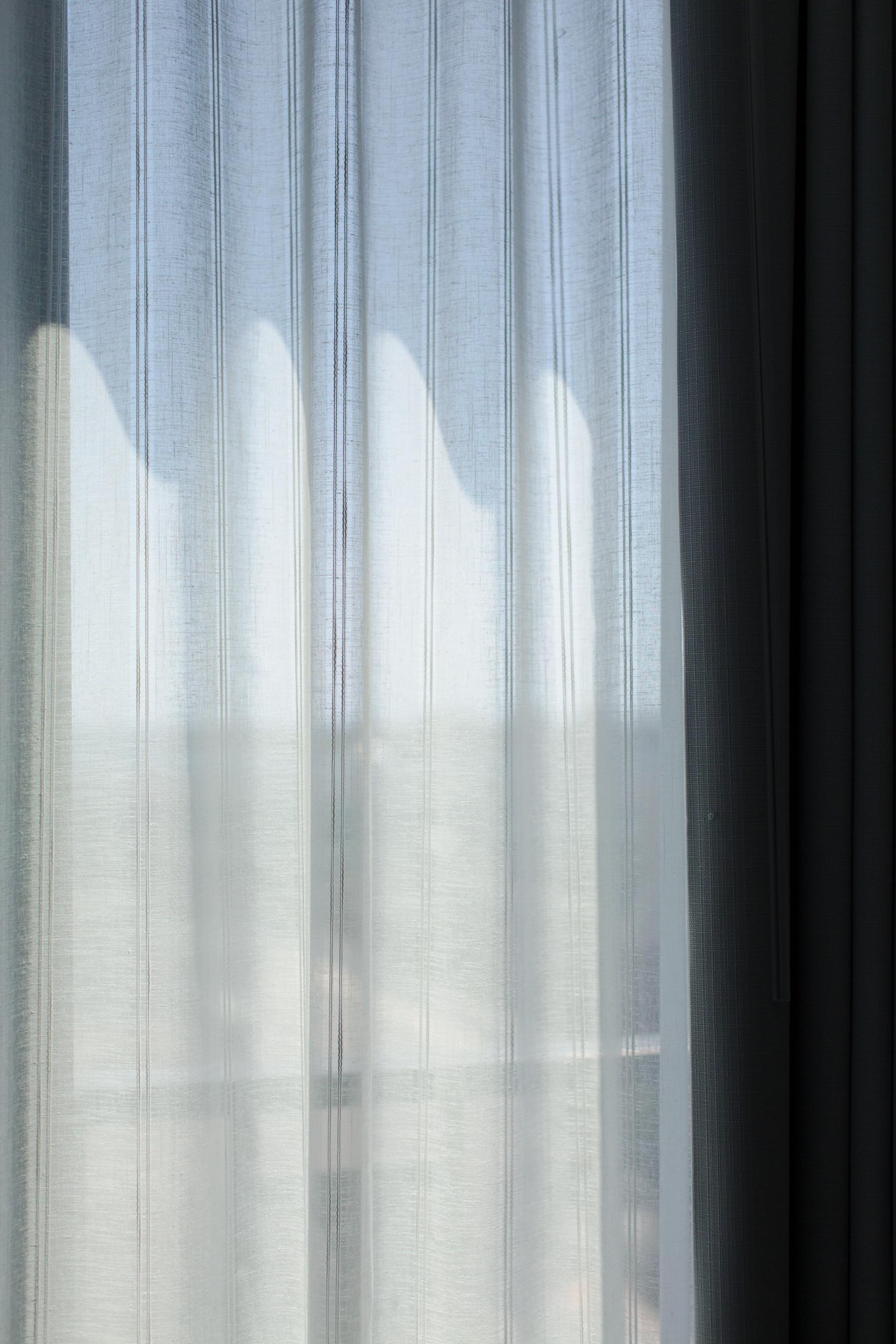 boutique hotel-2.jpg