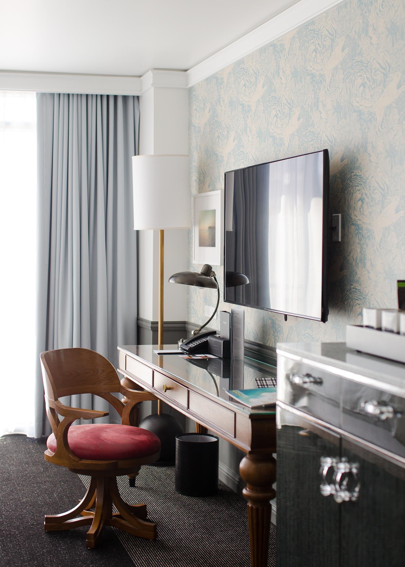 boutique hotel-2-11.jpg