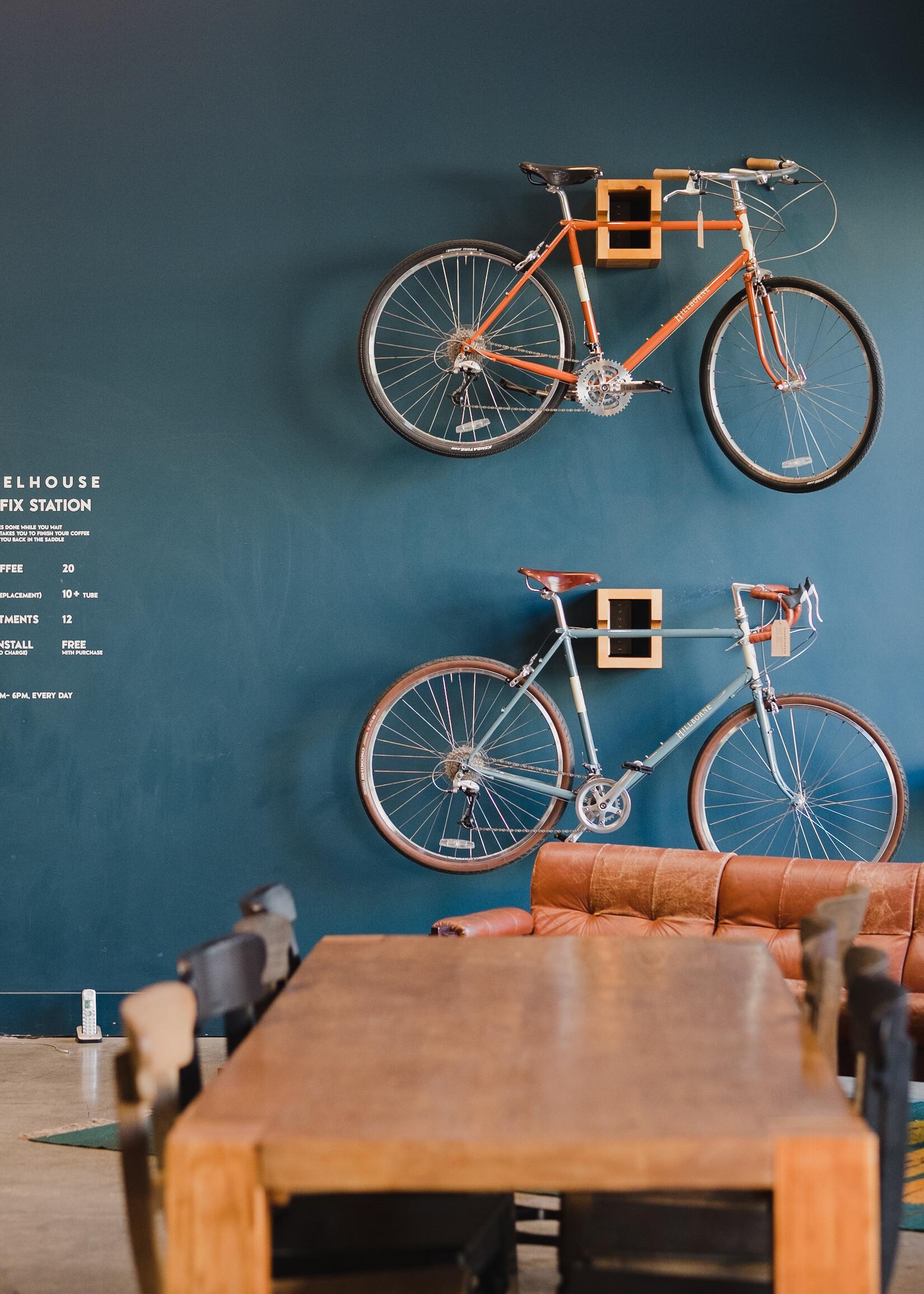 bike-cafe-LA-8025.jpg