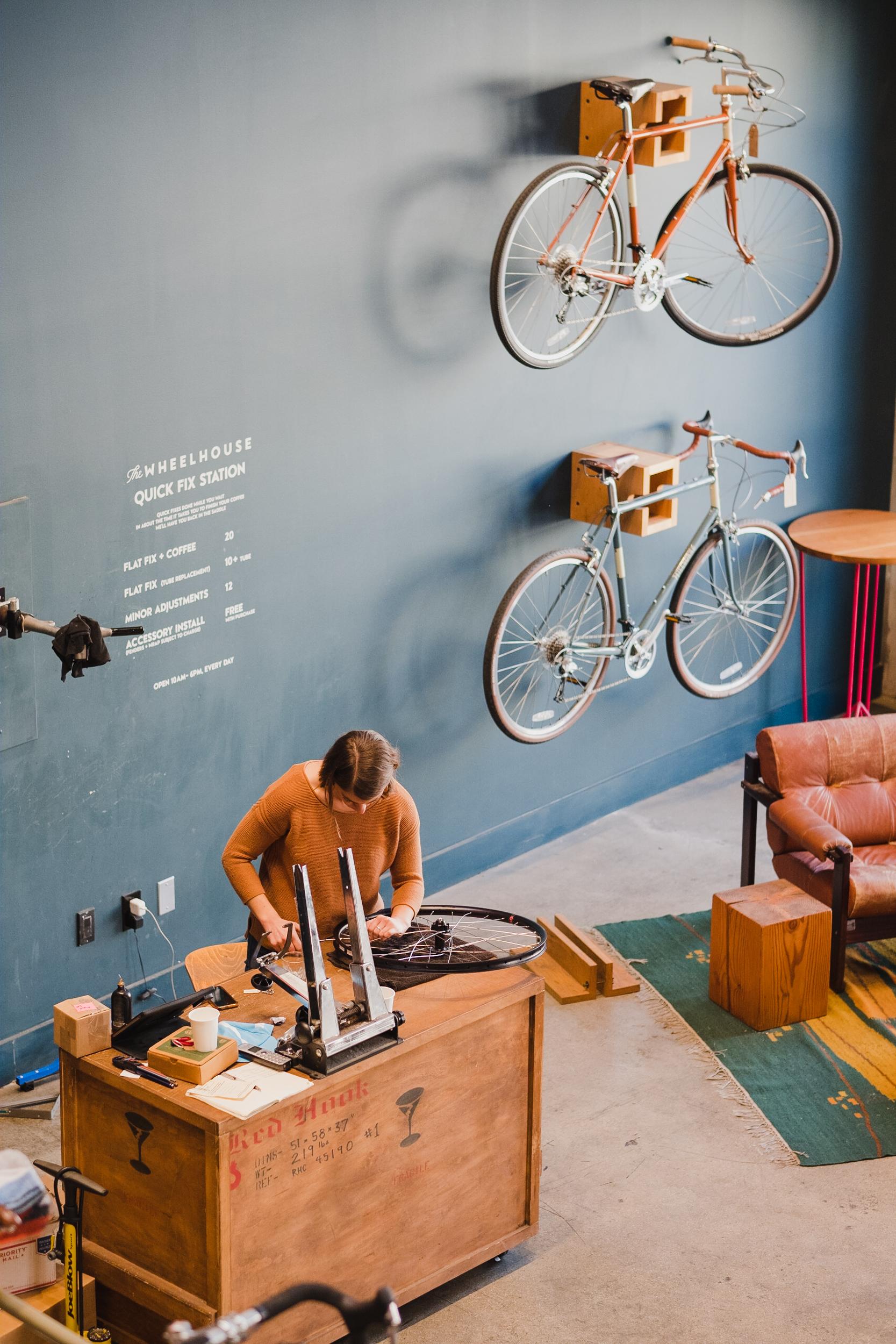 bike-cafe-LA-7977.jpg