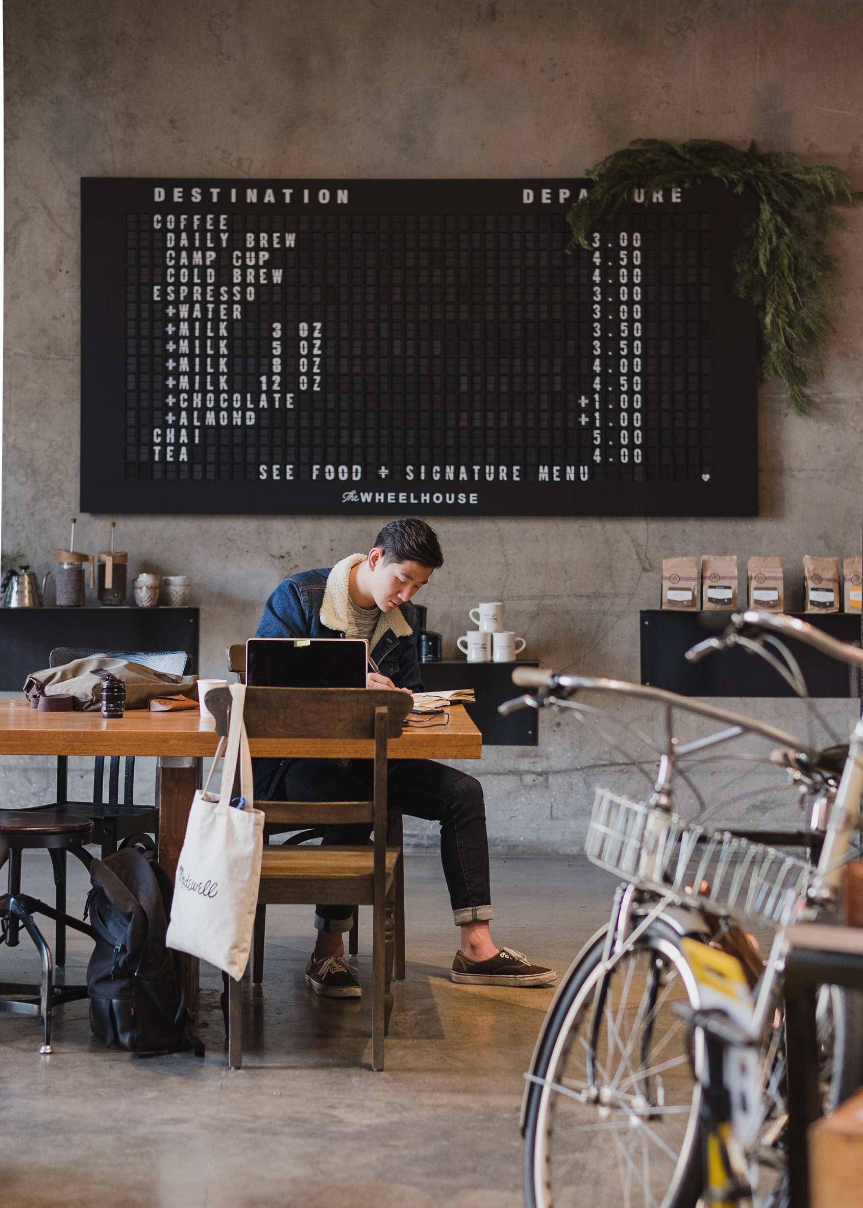 bike-cafe-LA-7933.jpg