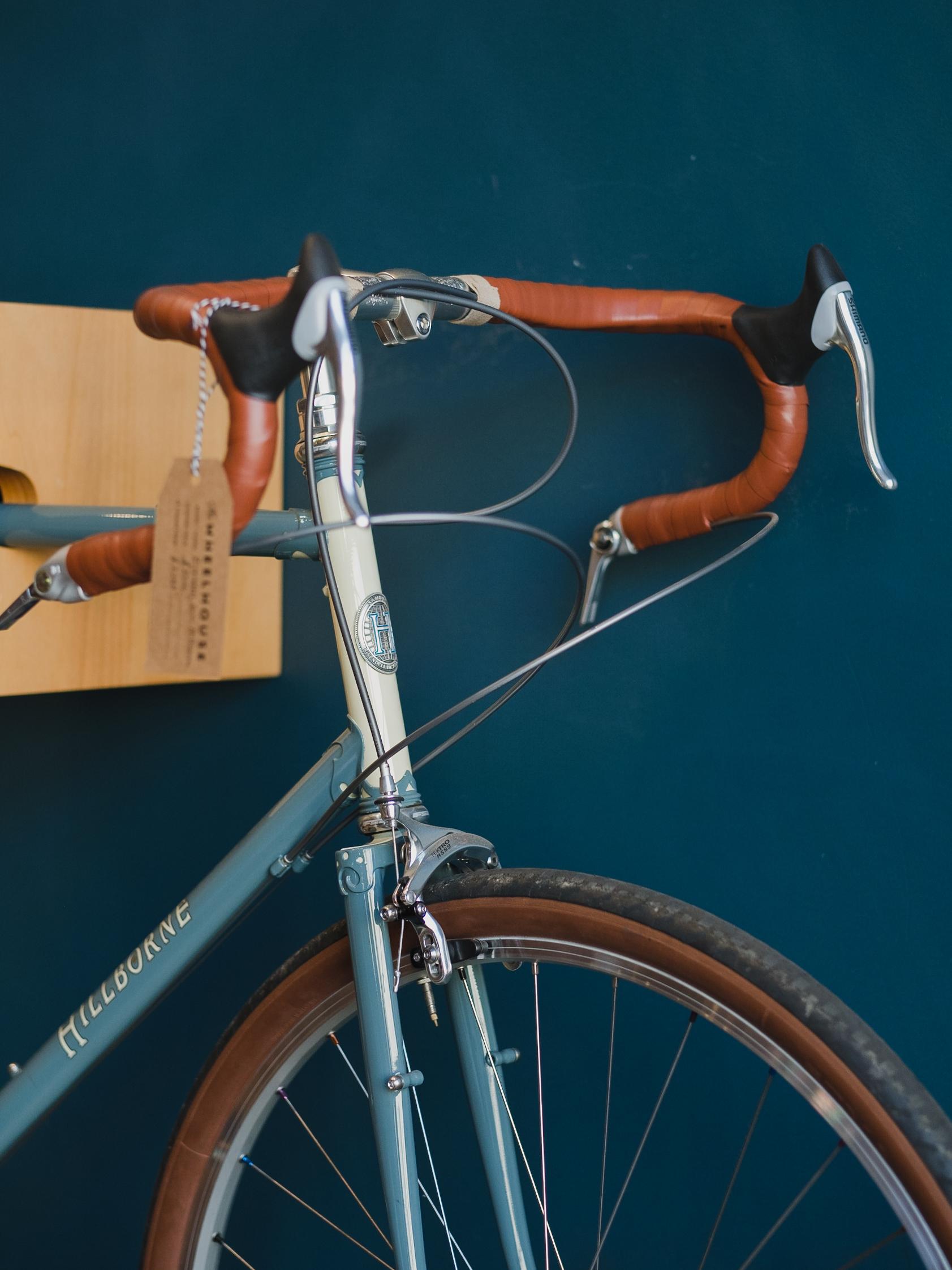 bike-cafe-LA-7944.jpg