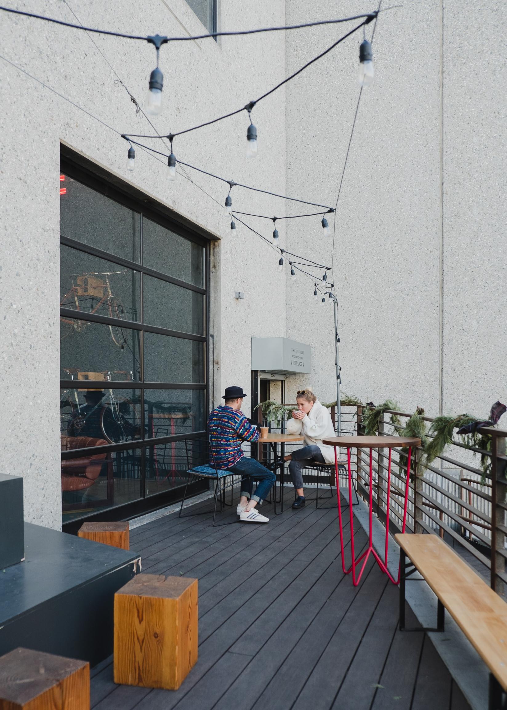 bike-cafe-LA-8078.jpg
