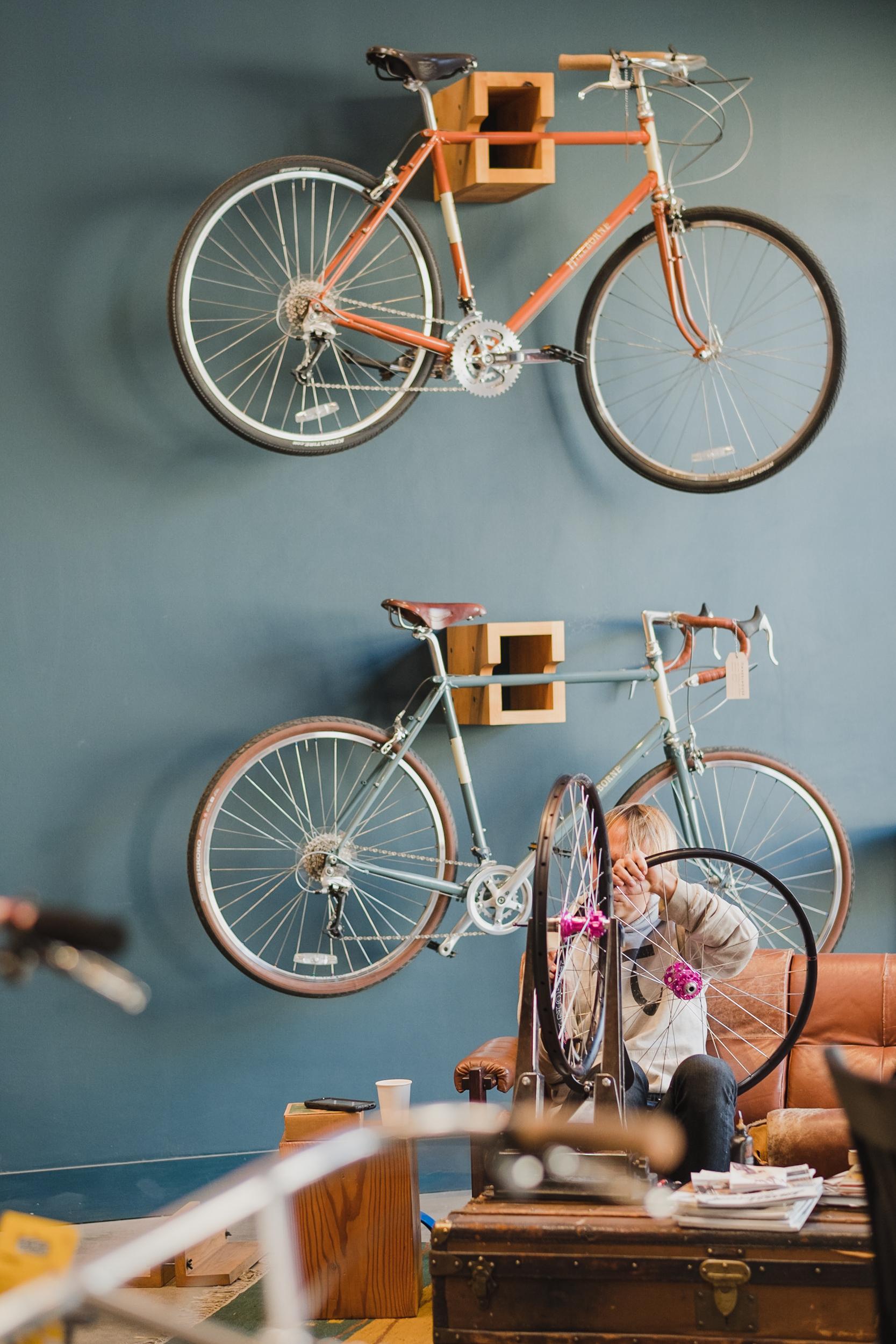 bike-cafe-LA-7925.jpg