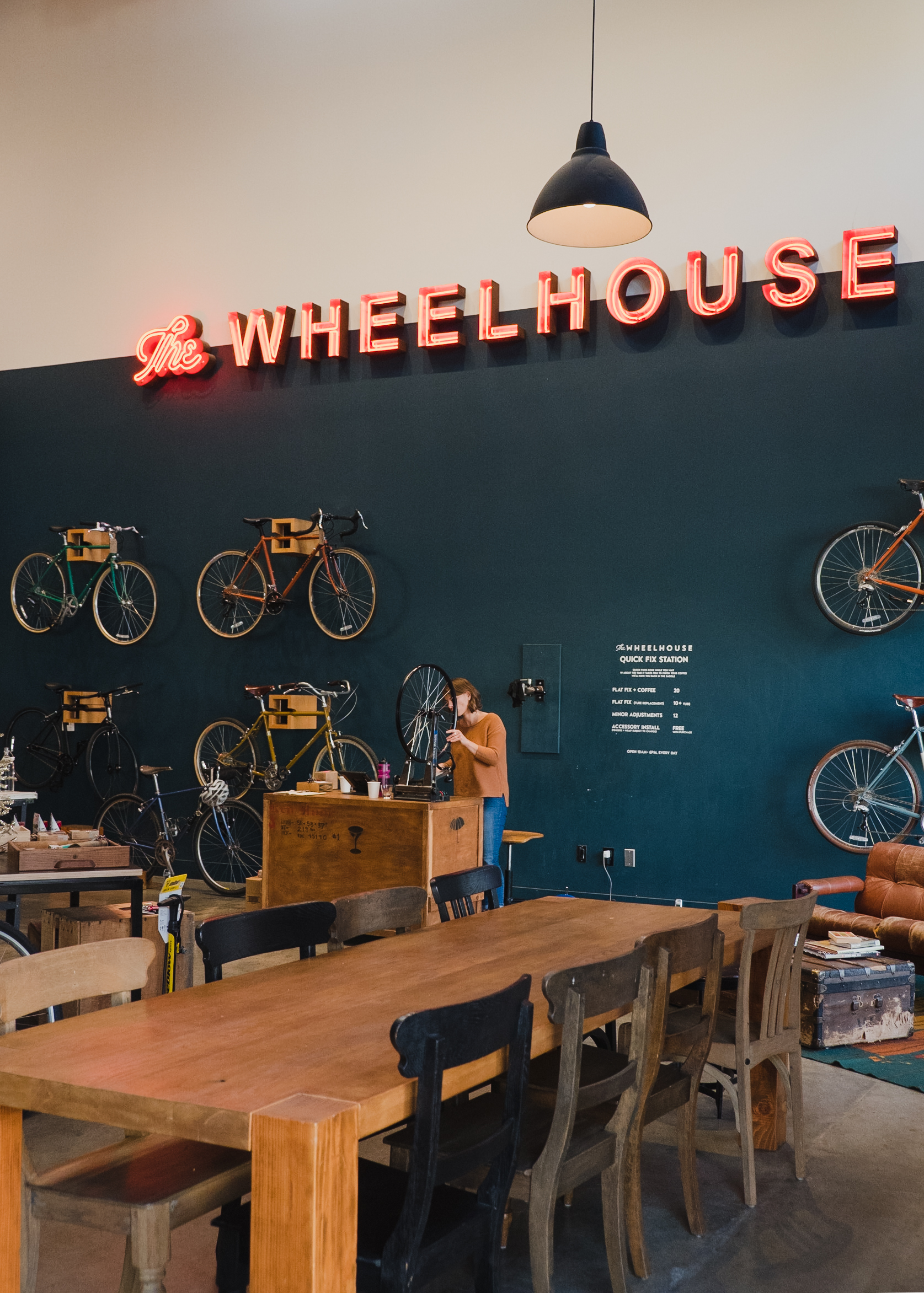 bike-cafe-LA-8056.jpg