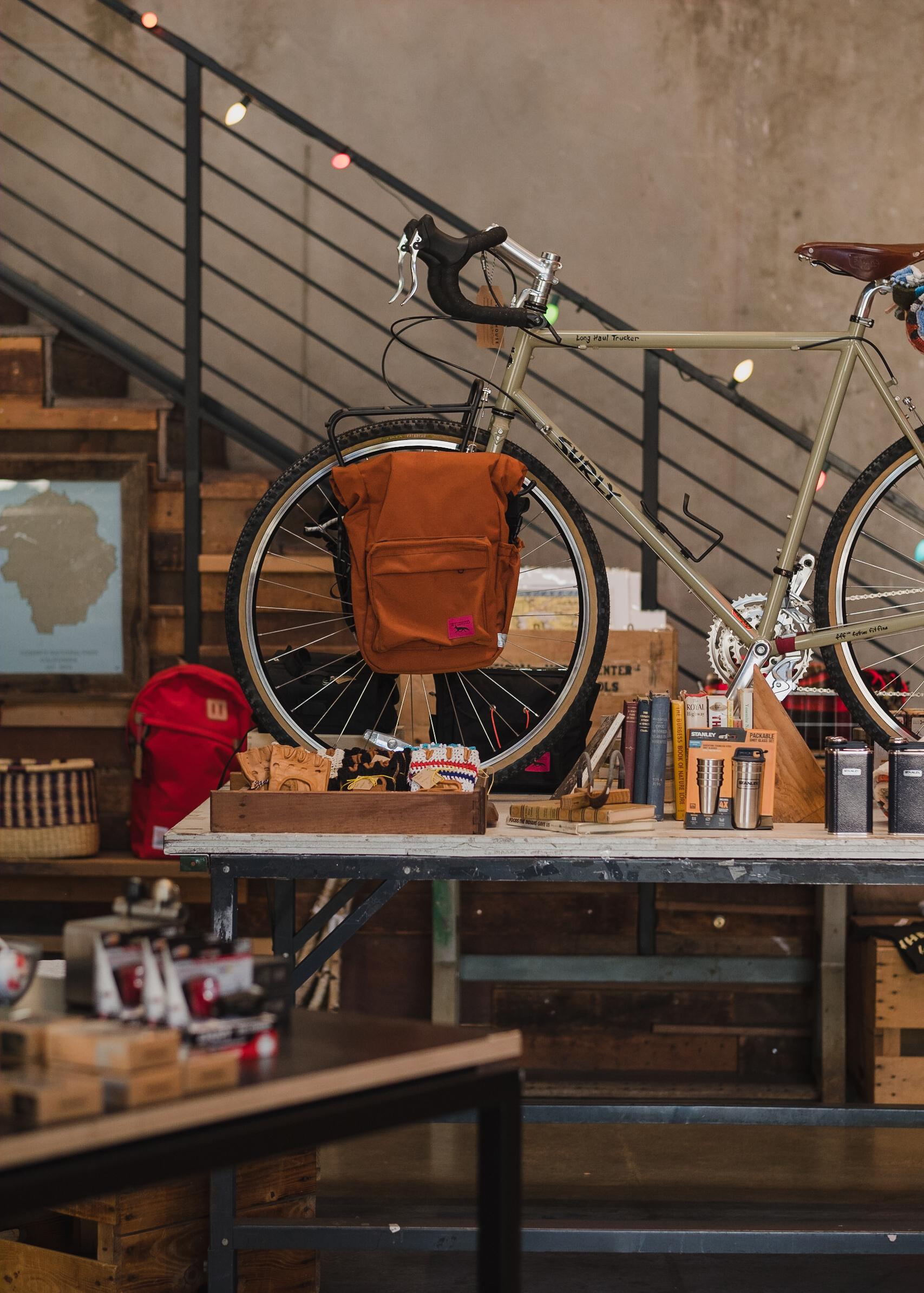 bike-cafe-LA-7939.jpg