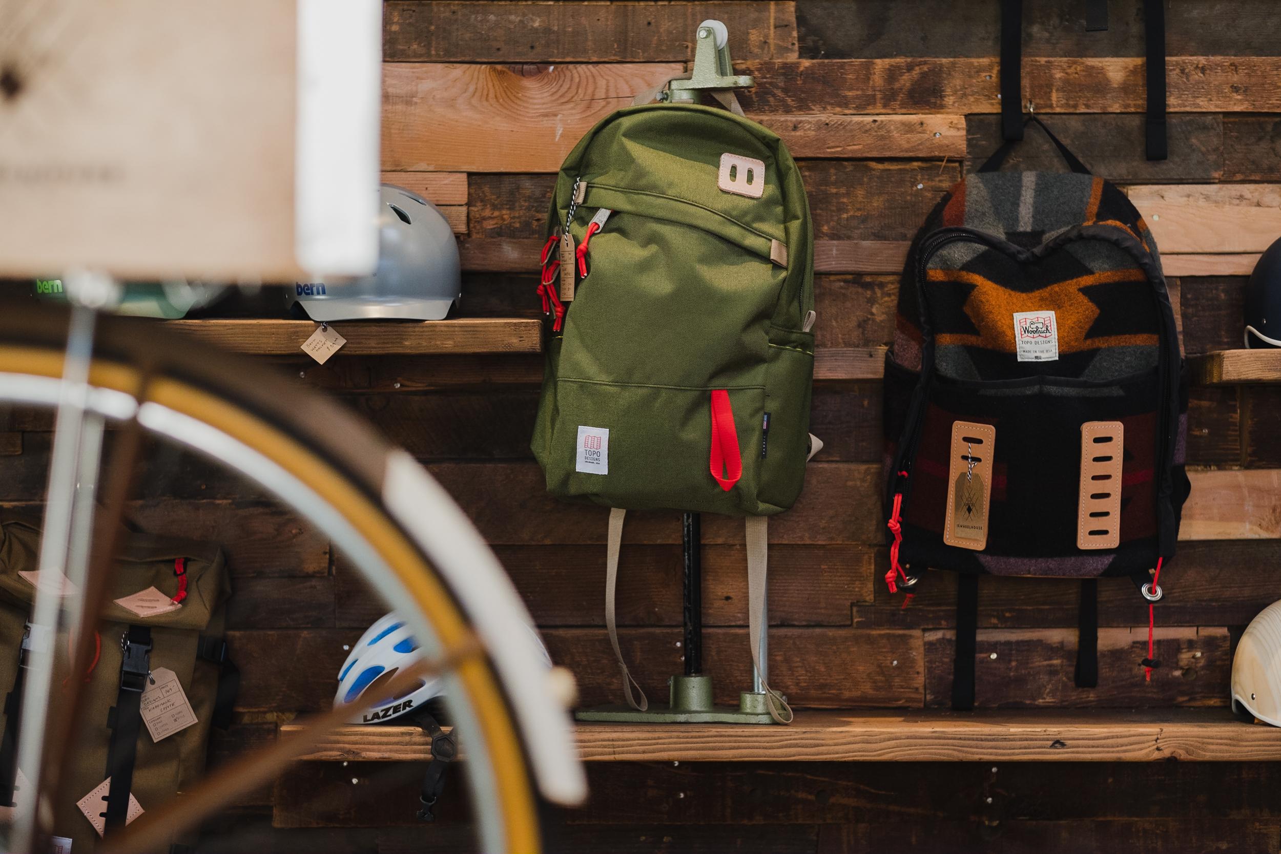 bike-cafe-LA-7952.jpg