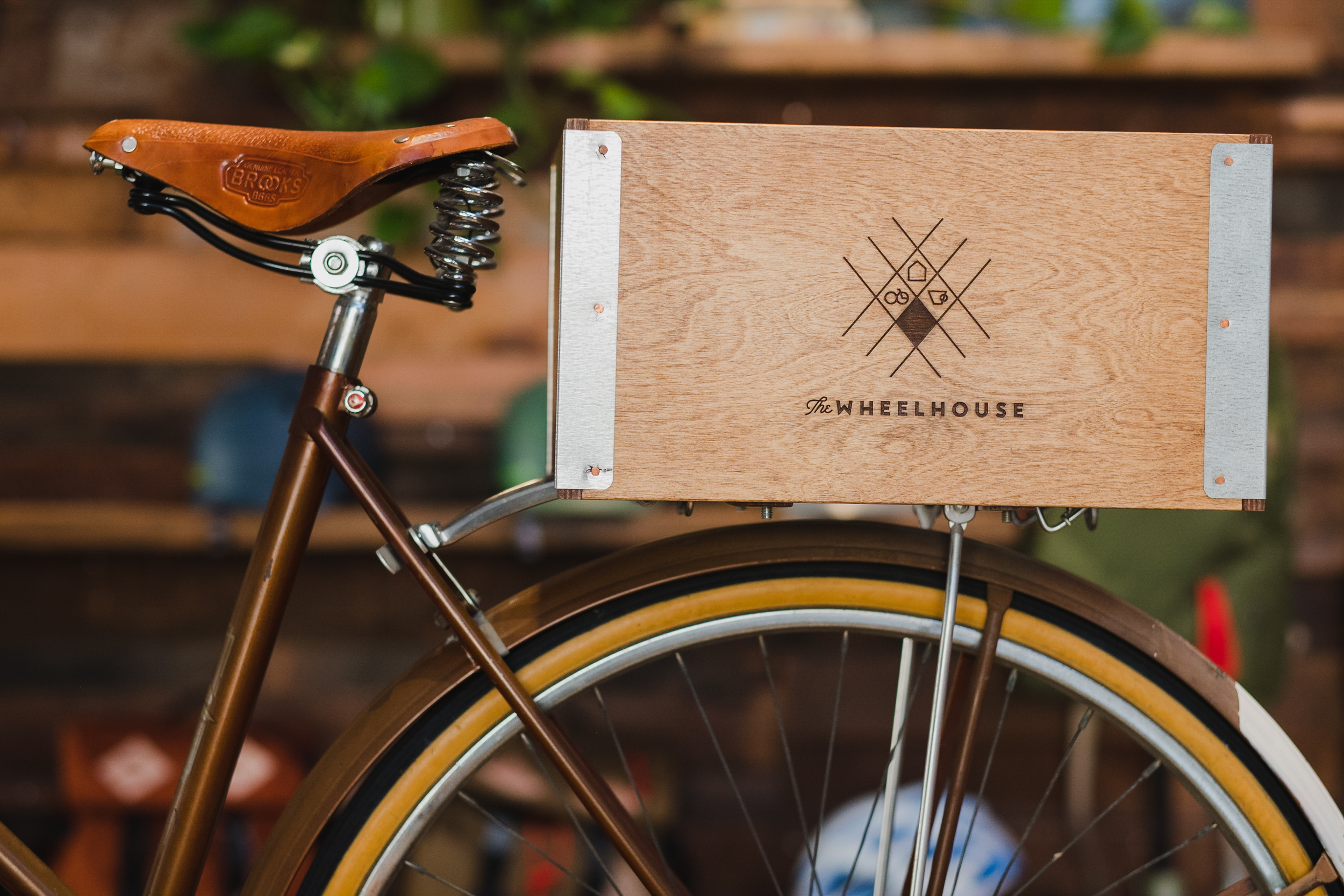 bike-cafe-LA-7953.jpg
