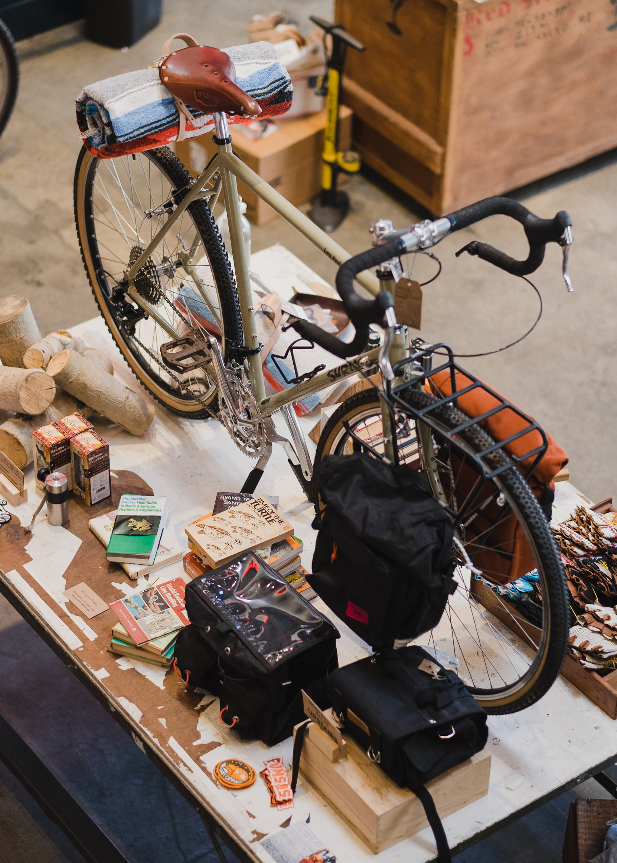 bike-cafe-LA-7964.jpg