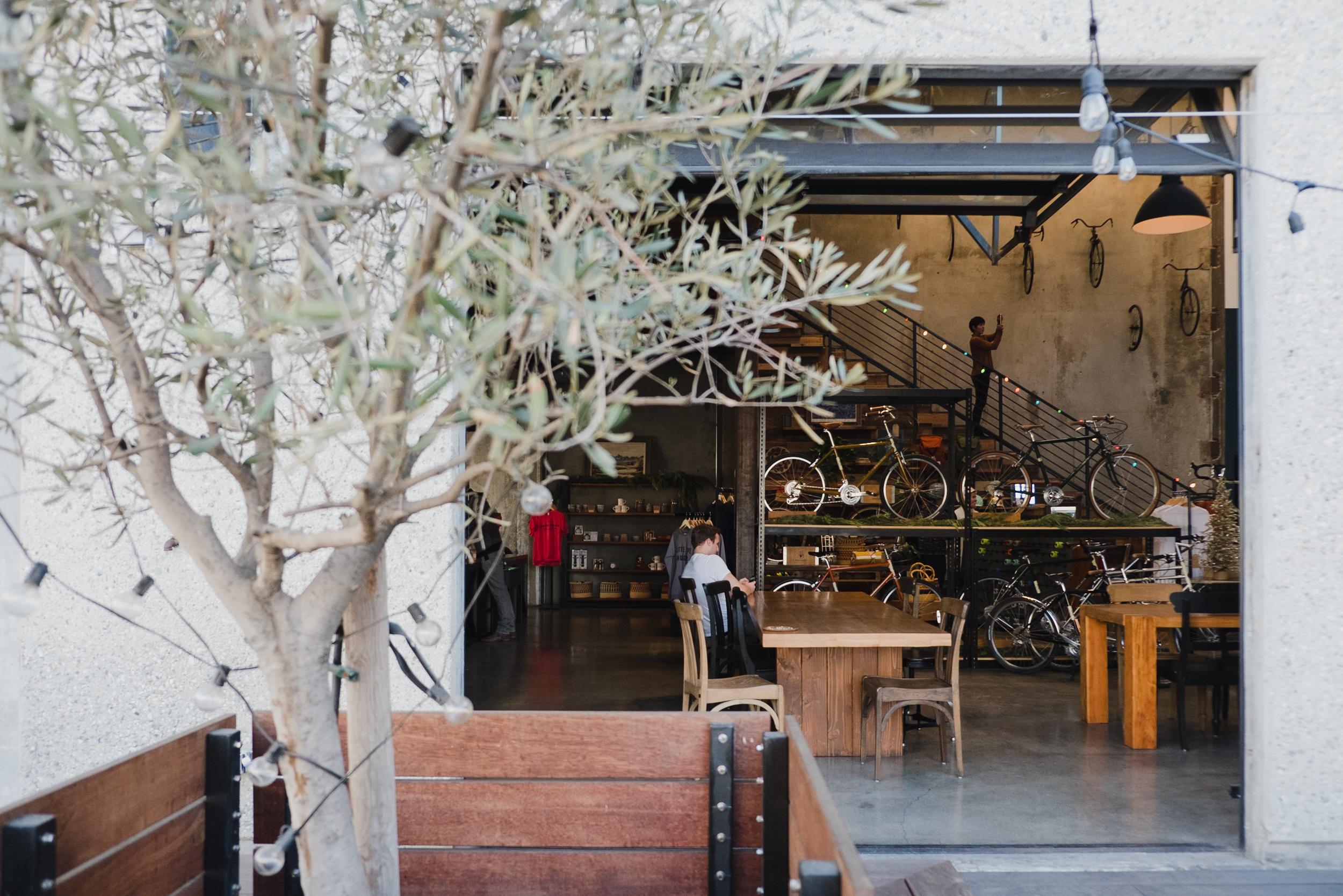bike-cafe-LA-8061.jpg