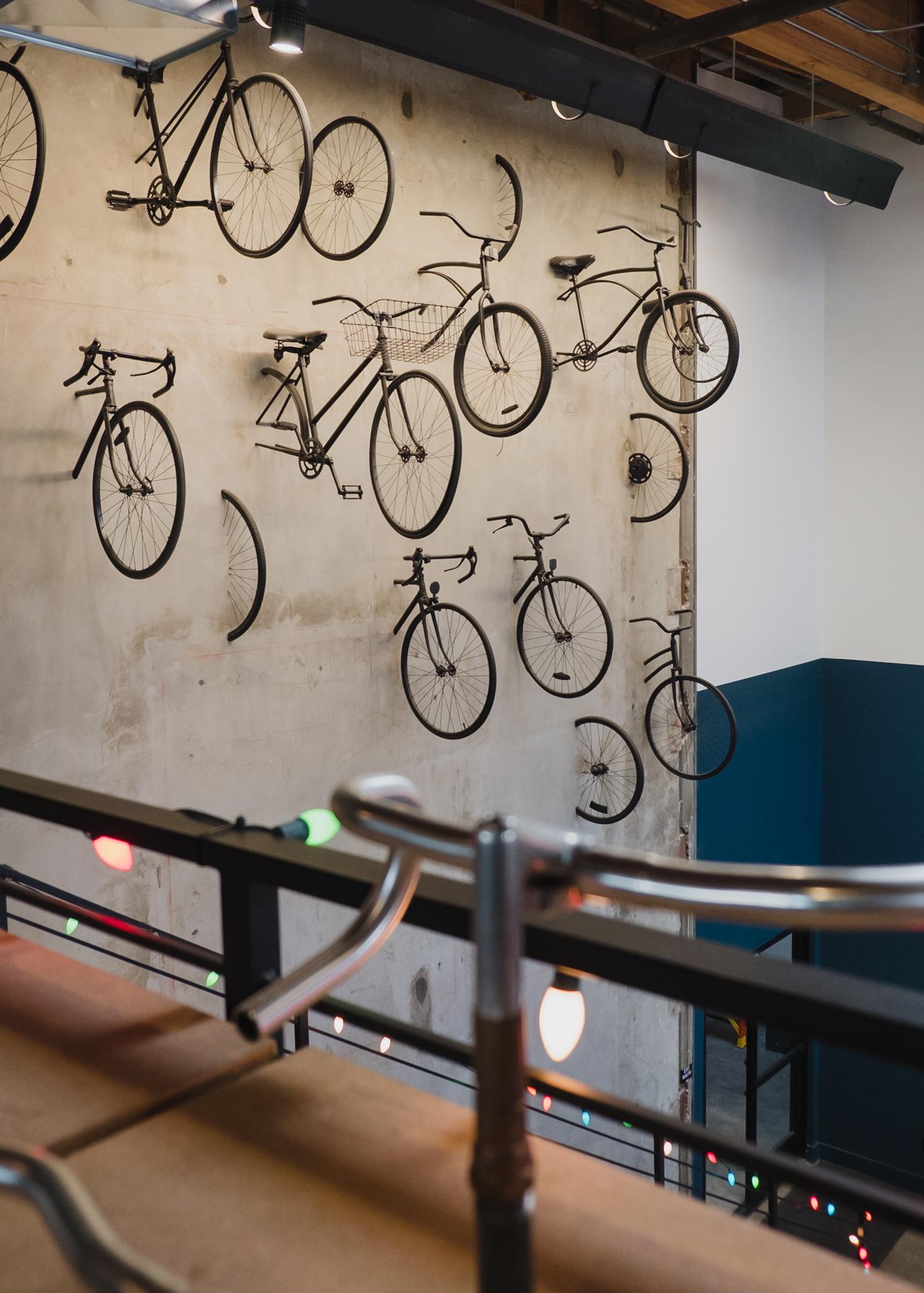 bike-cafe-LA-8073.jpg