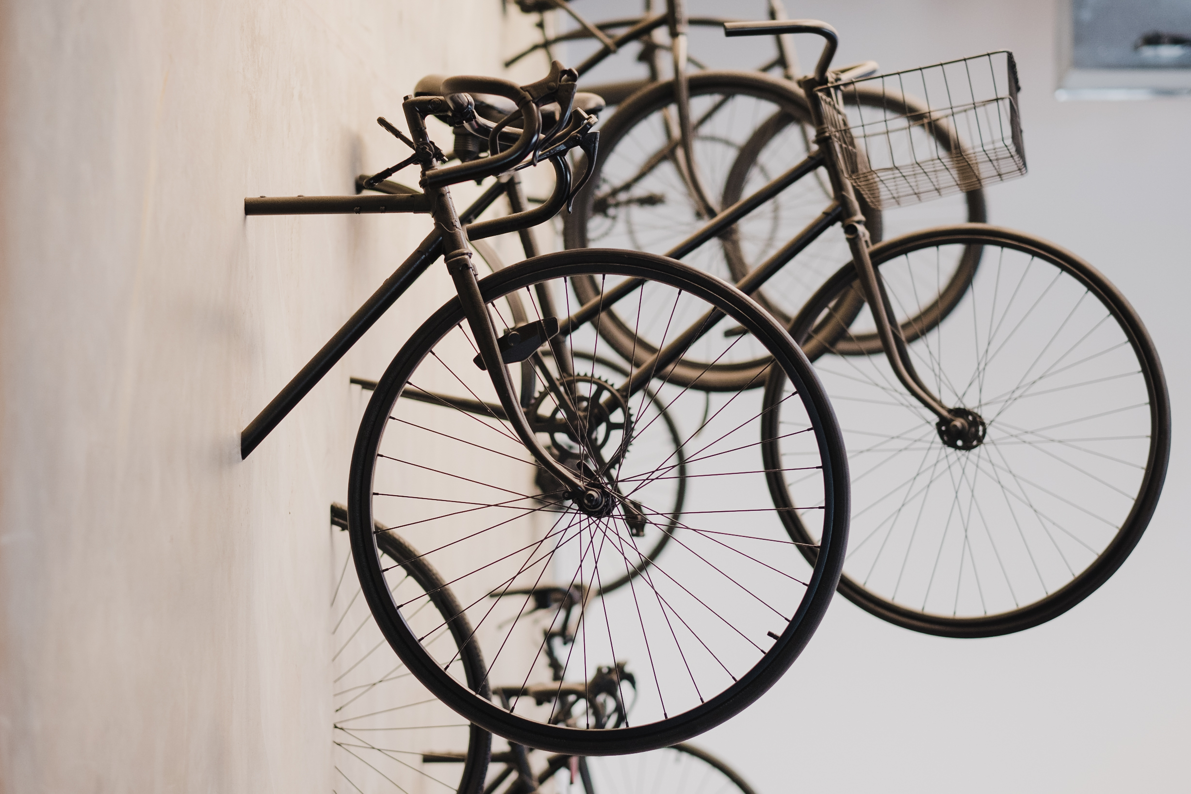 bike-cafe-LA-7967.jpg