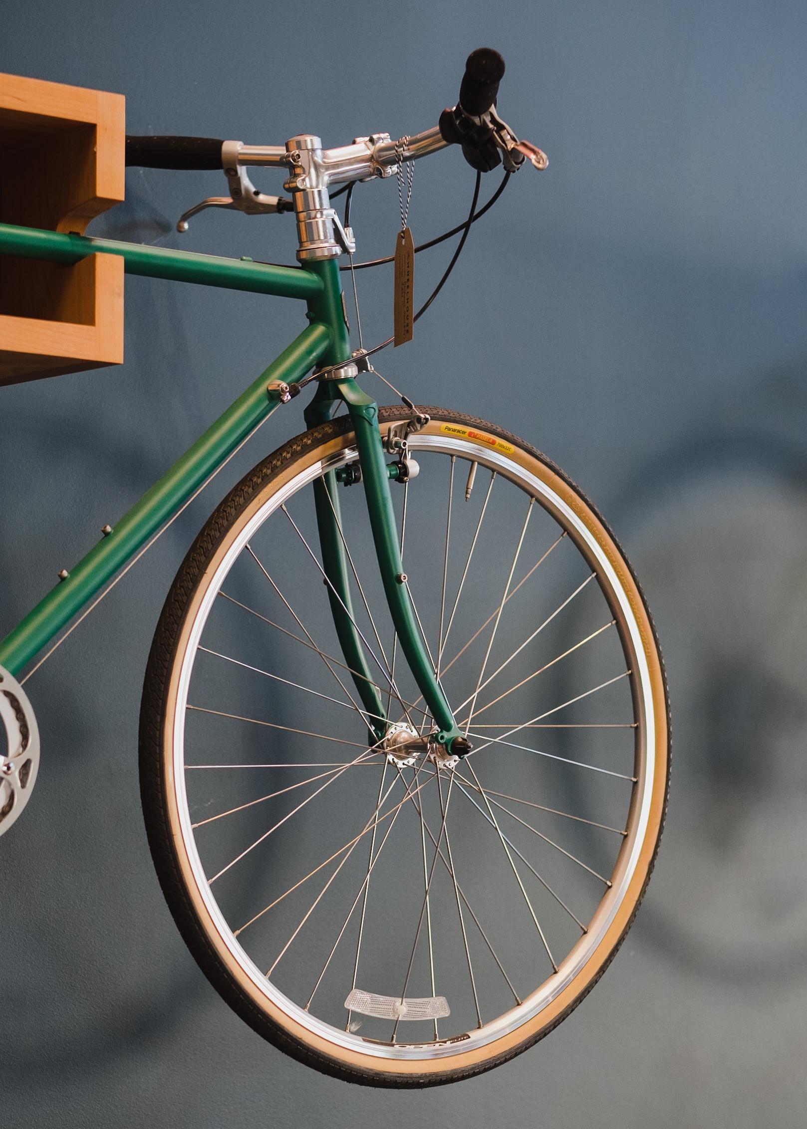 bike-cafe-LA-7981.jpg