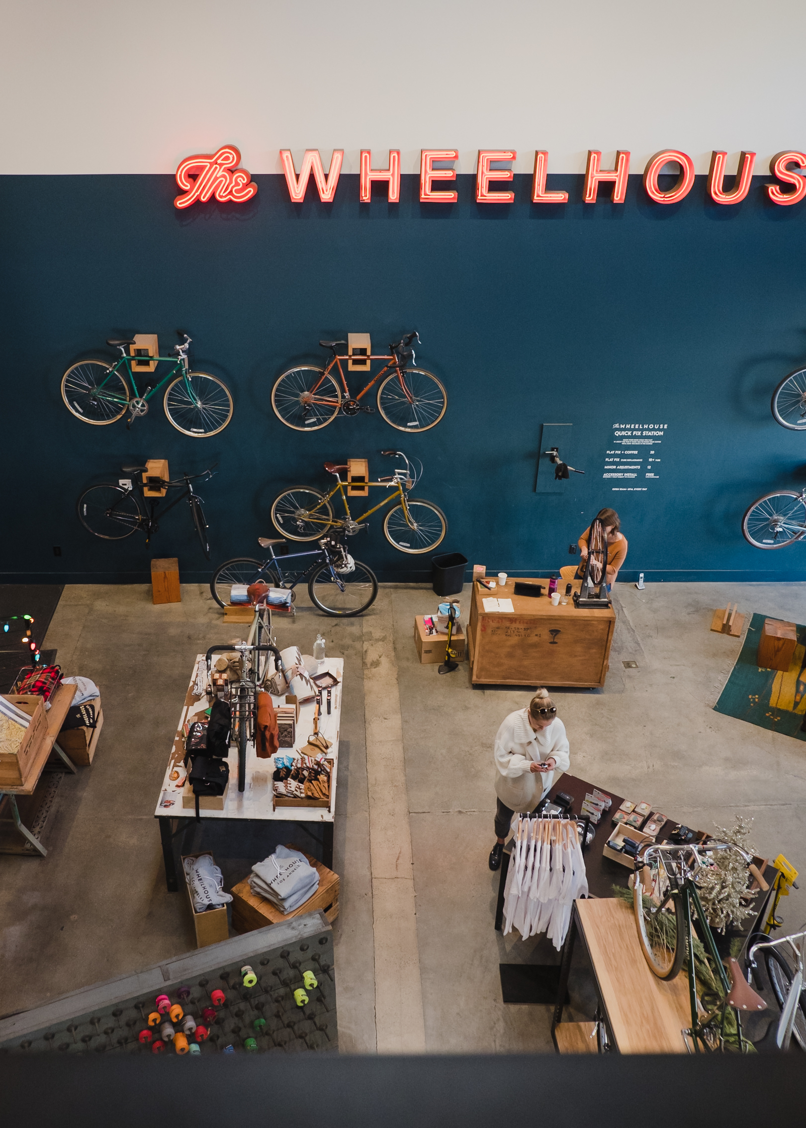 bike-cafe-LA-8068.jpg