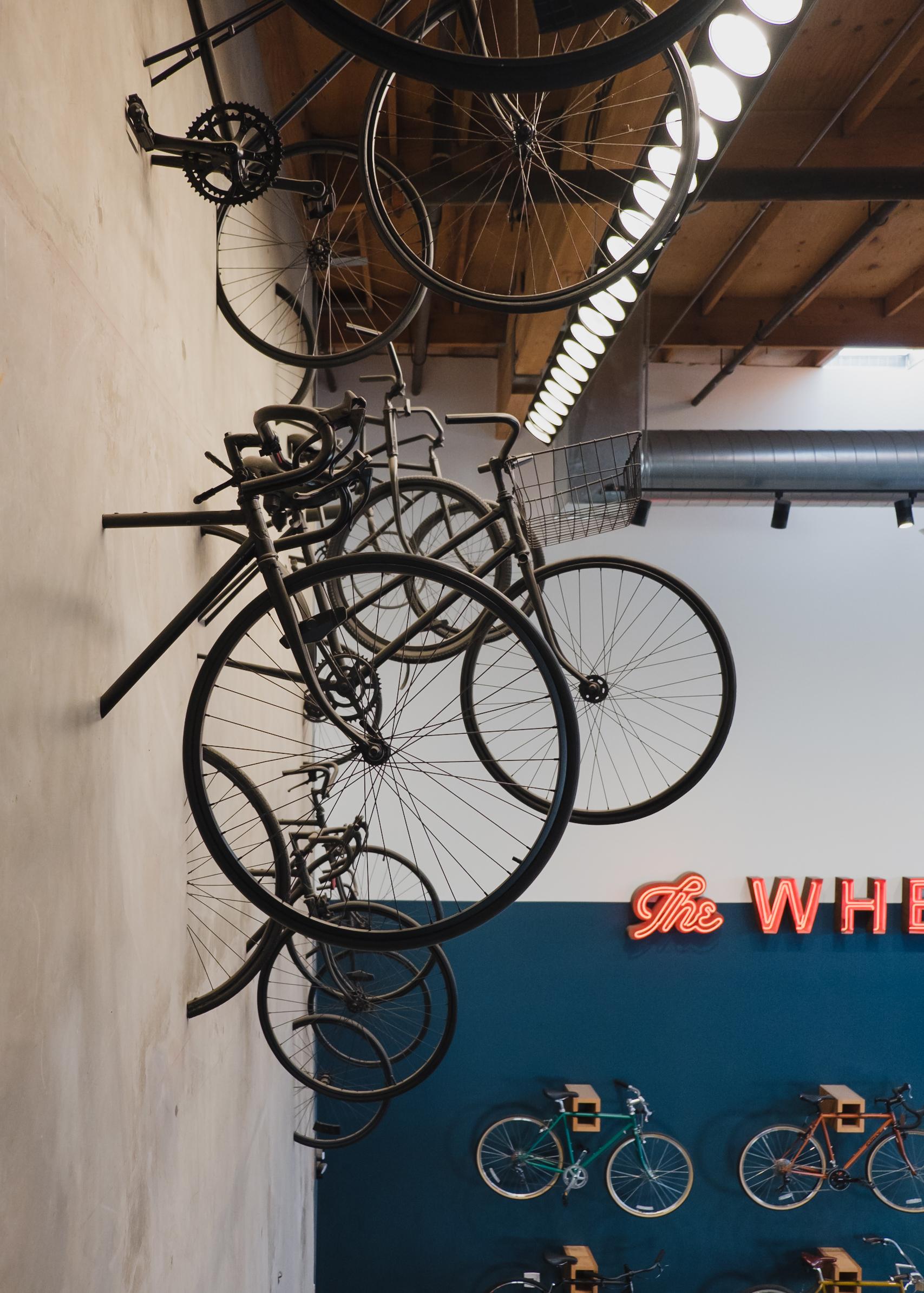 bike-cafe-LA-8074.jpg