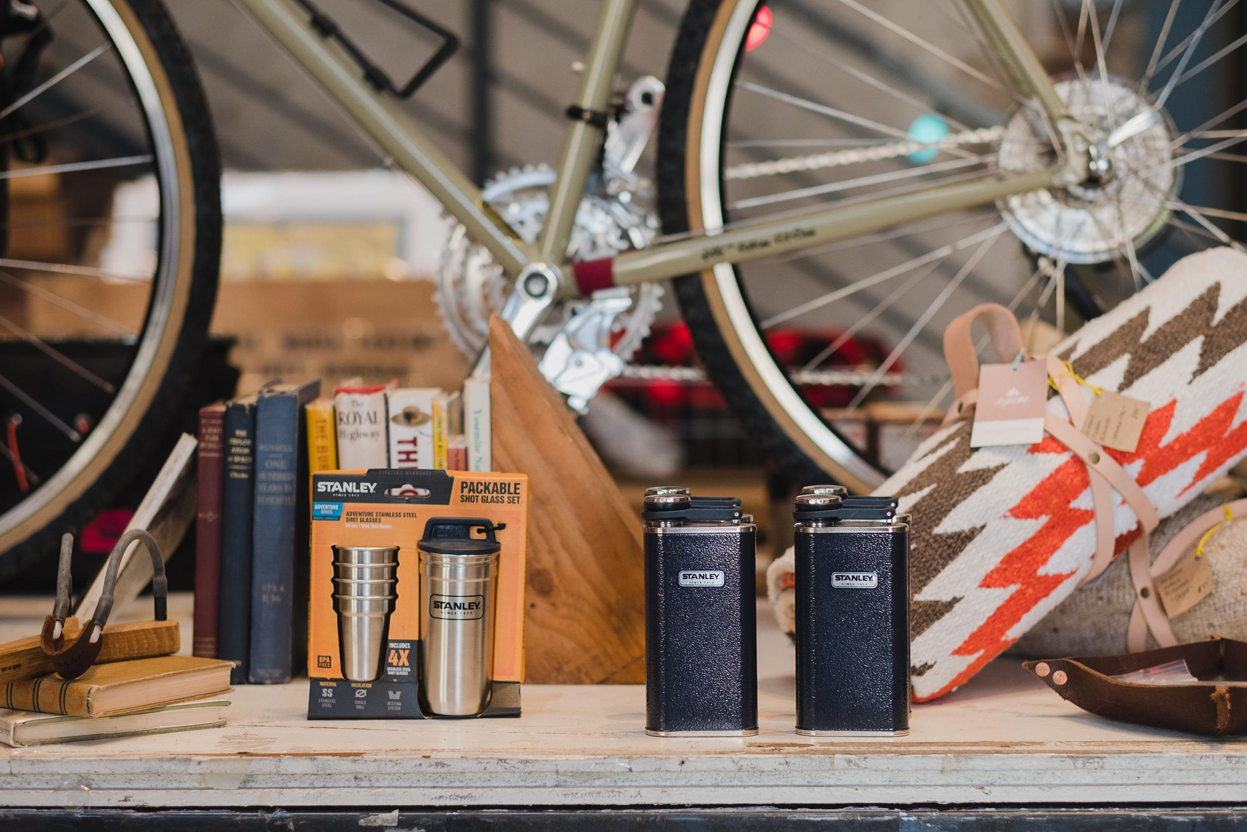 bike-cafe-LA-7951.jpg