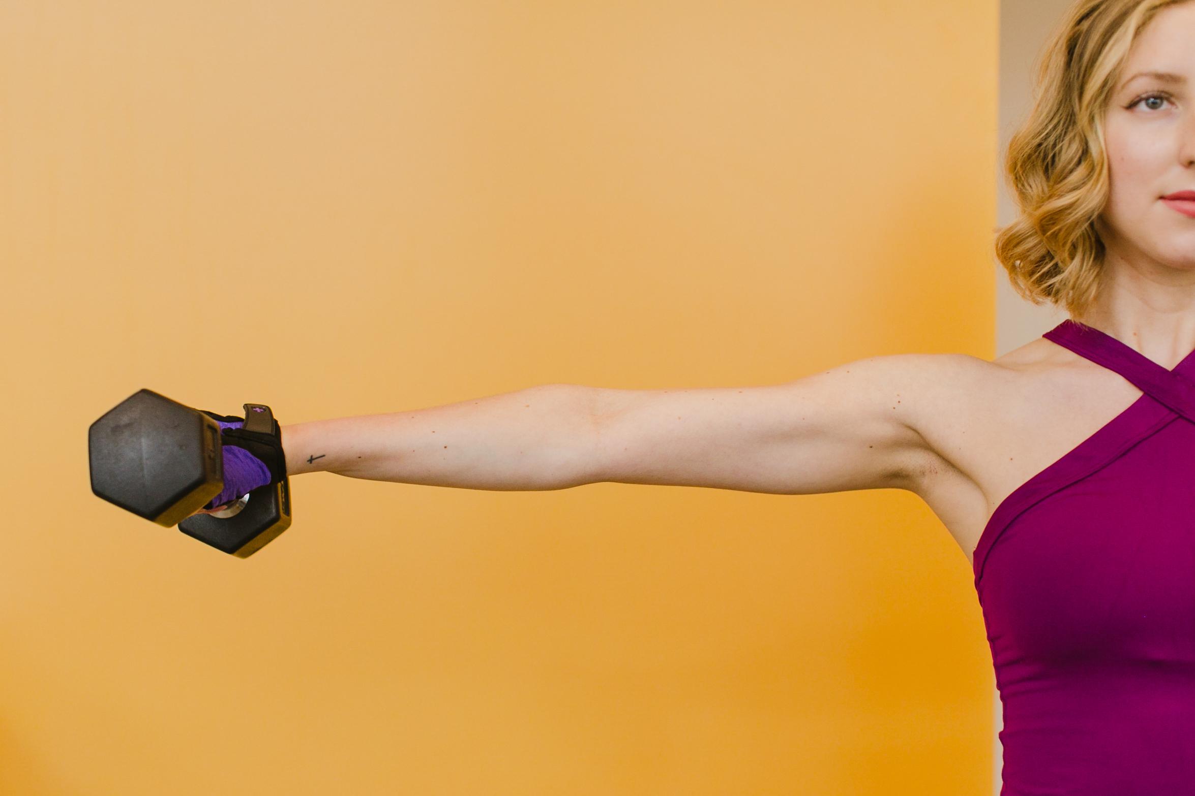 fitness-lifestyle--11.jpg