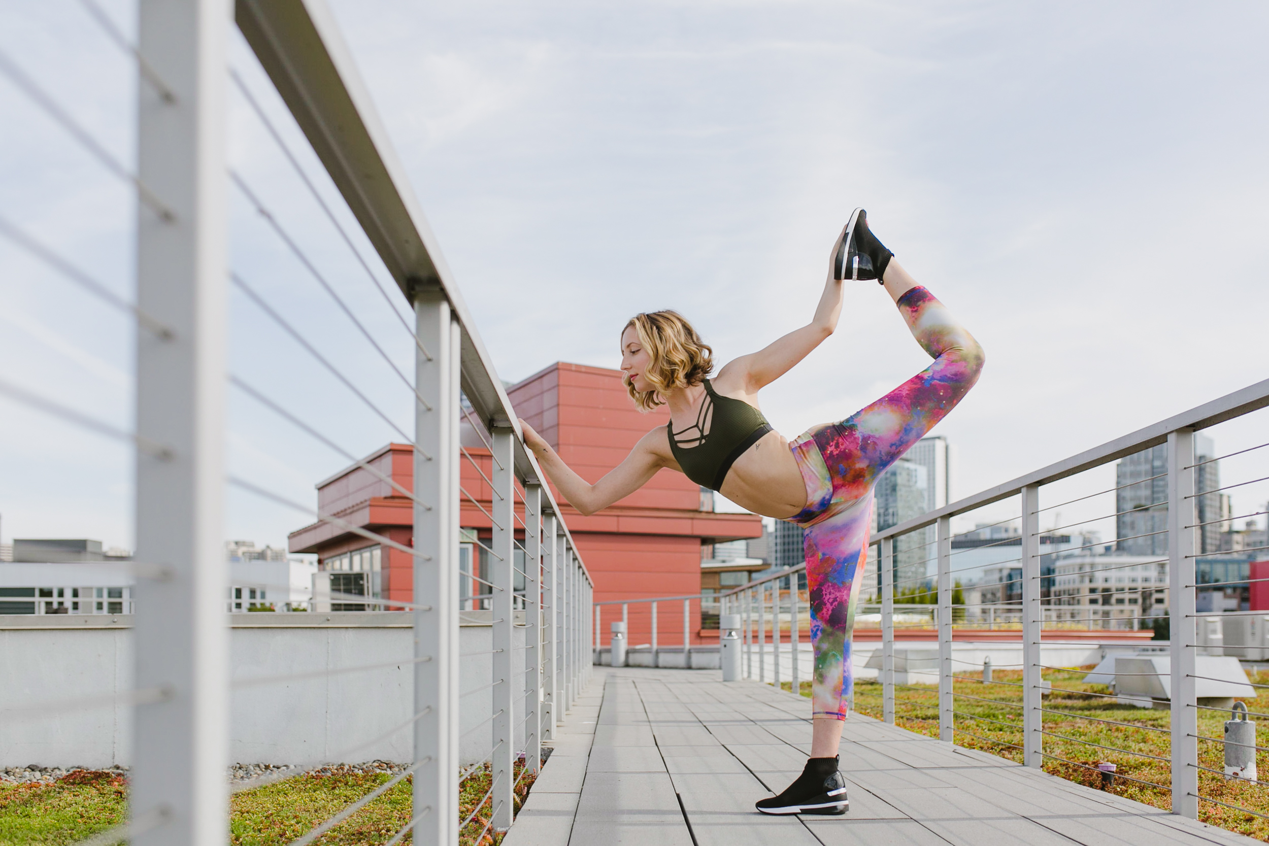 rooftop-yoga--17.jpg