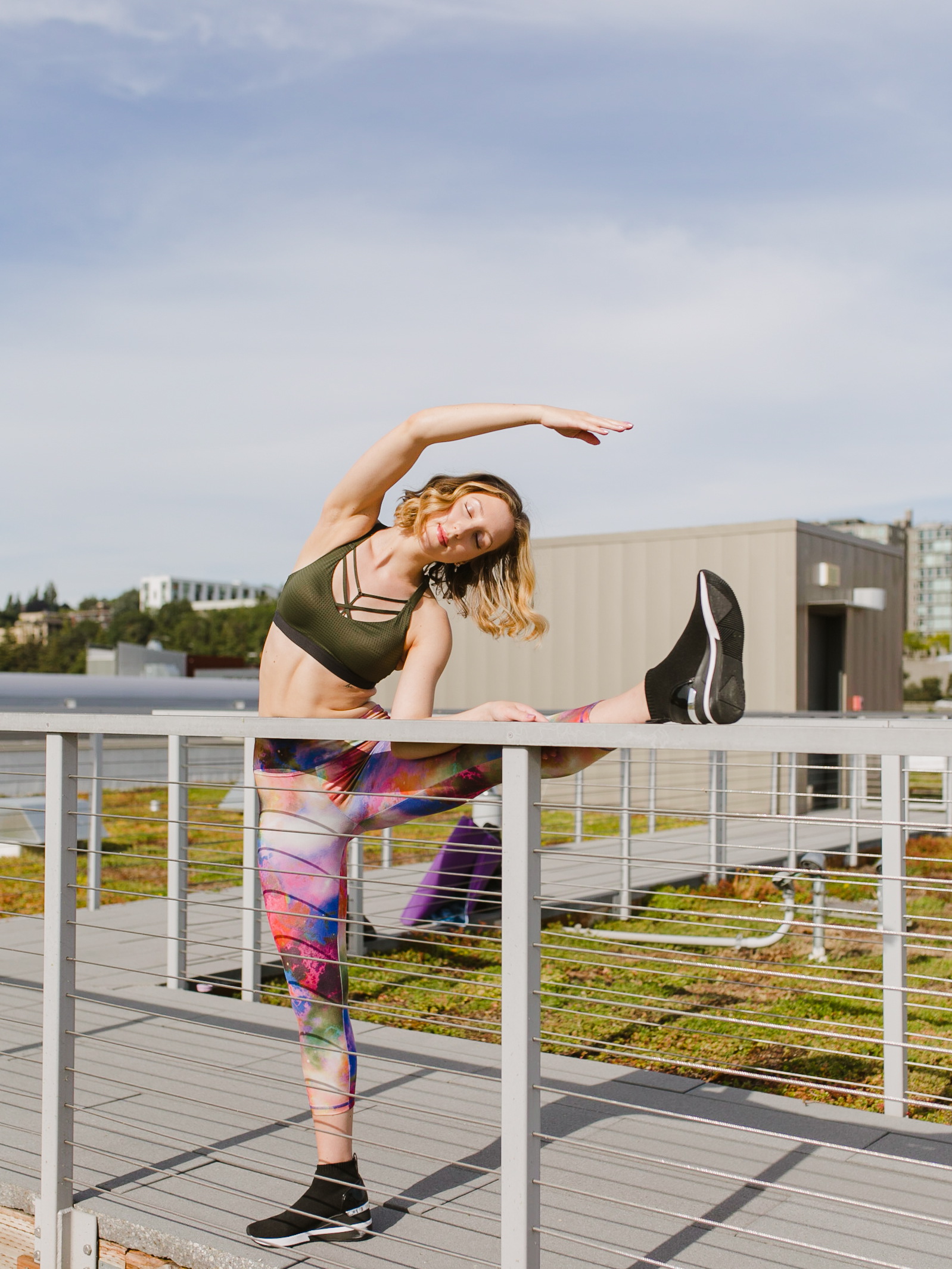 rooftop-yoga--7.jpg