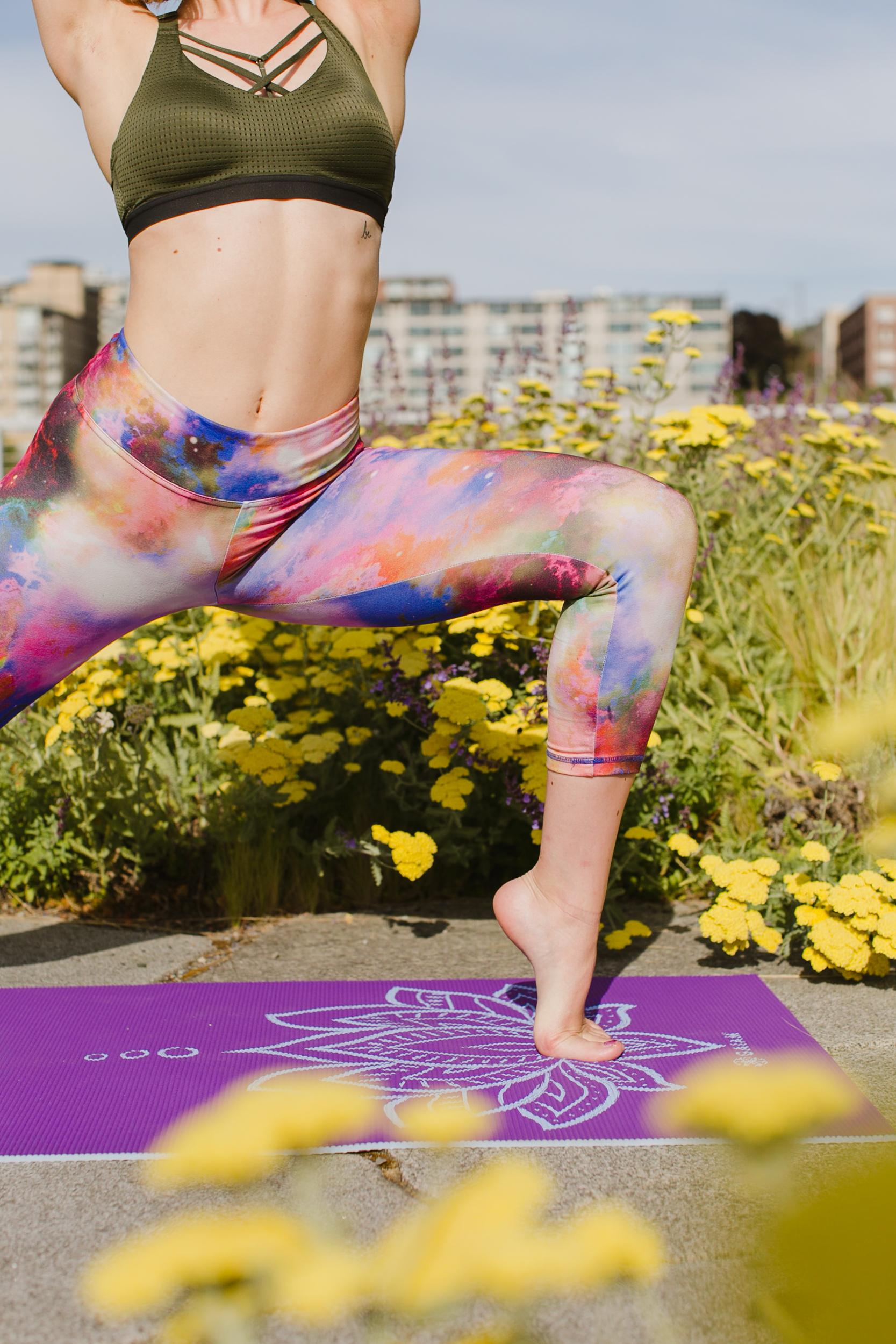 rooftop-yoga--25.jpg