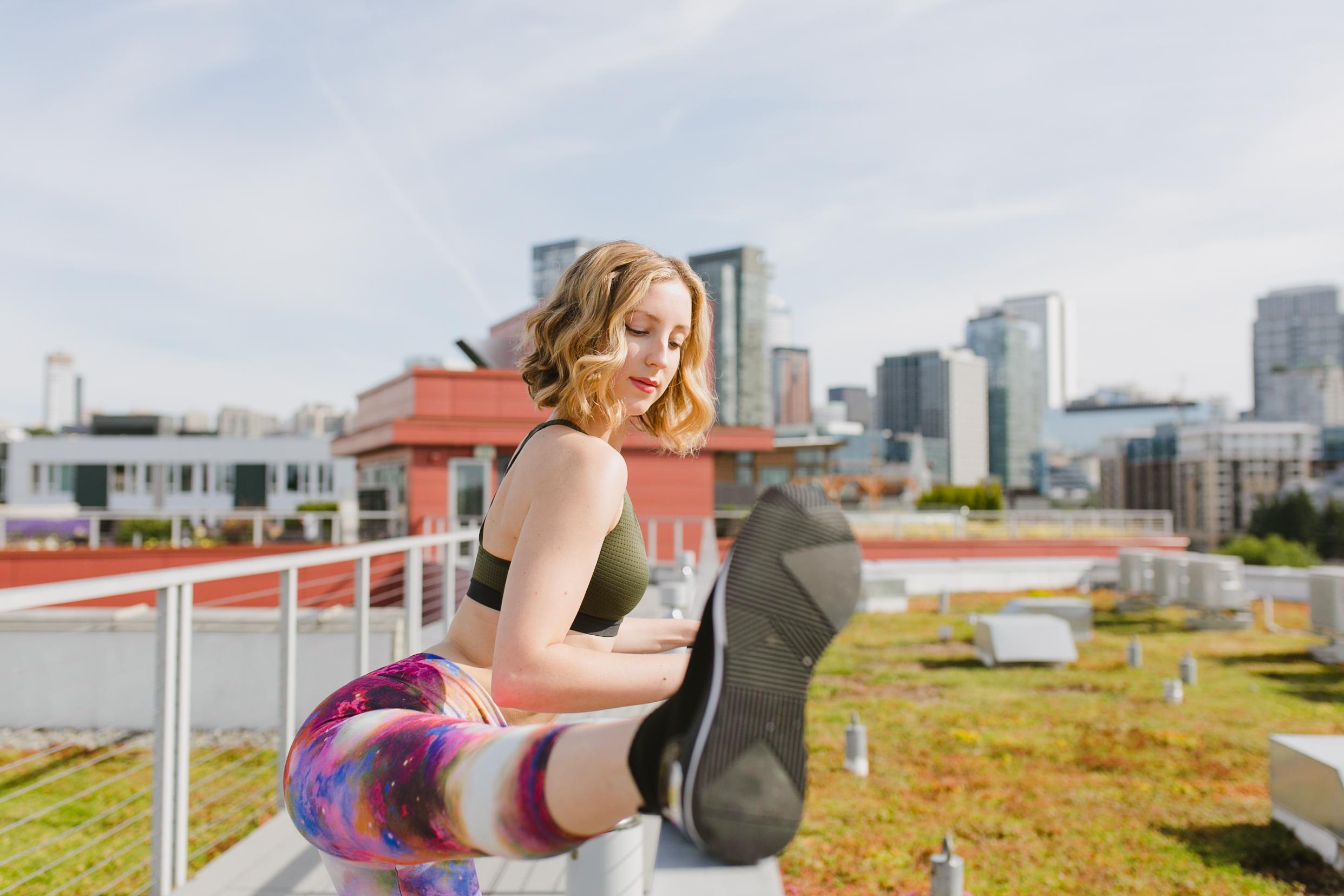 rooftop-yoga--4.jpg