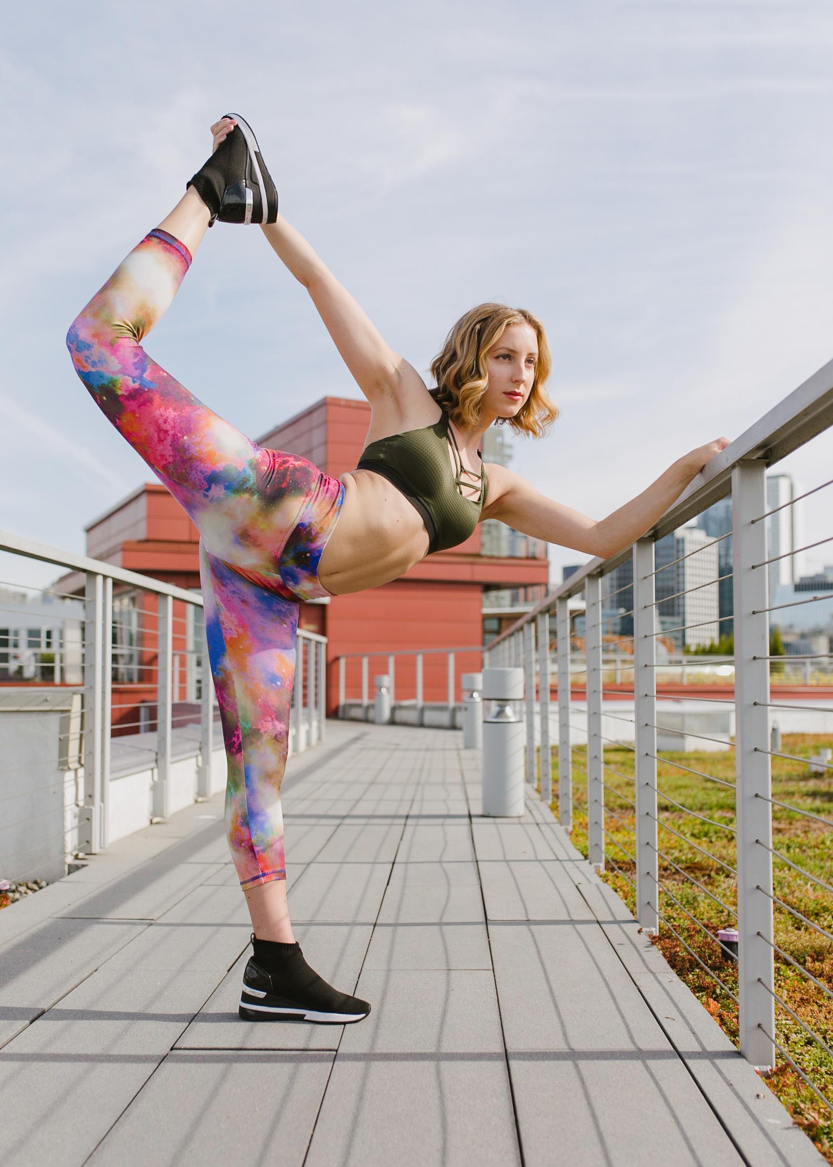 rooftop-yoga--13.jpg