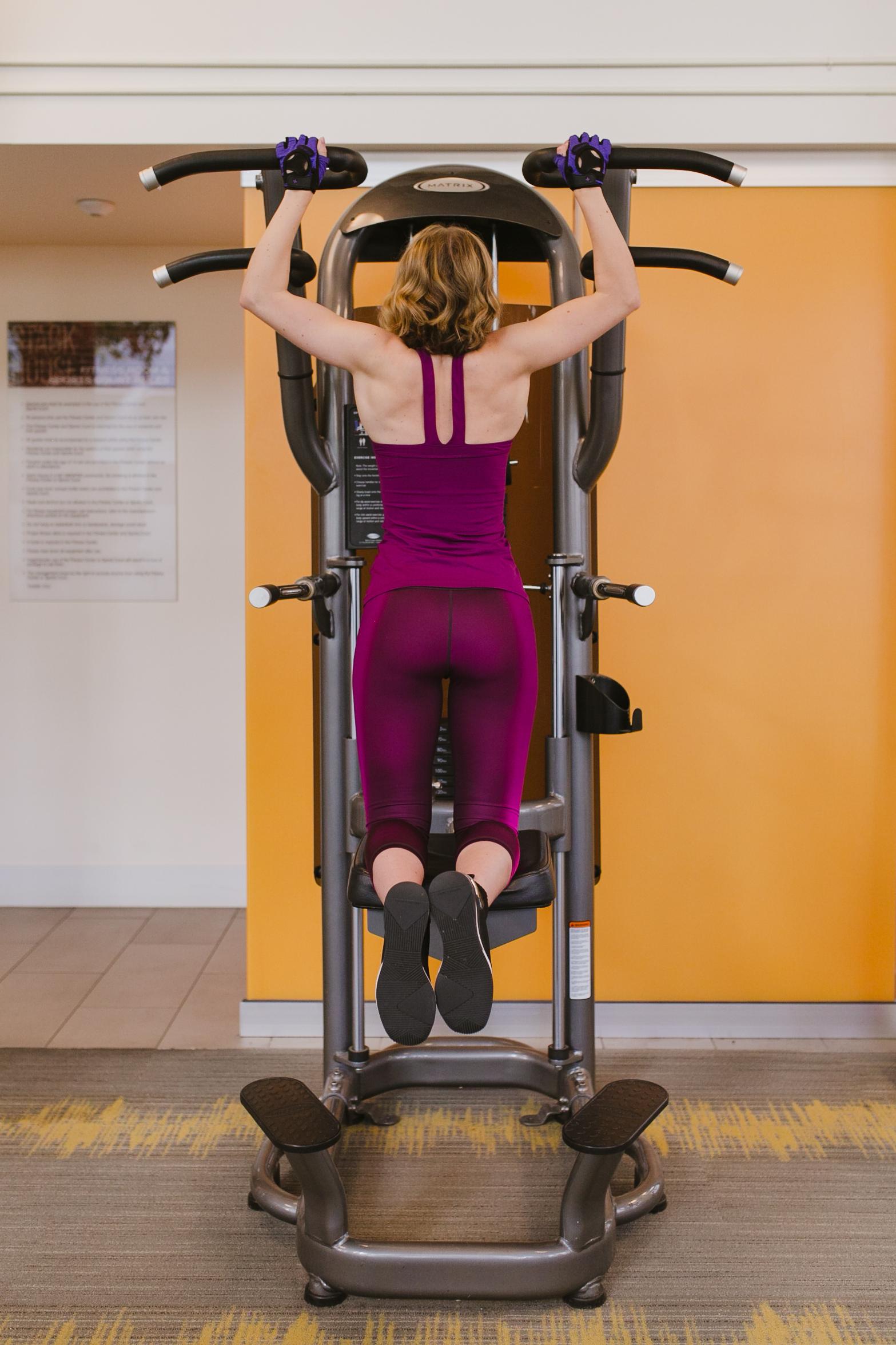 gym-model--4.jpg