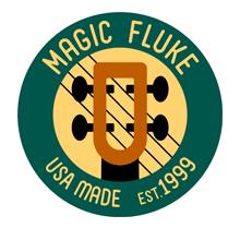 magicFlukeLogoforWeb.png