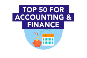 UTS is amongst the best in the world for Accounting and Finance - 2019 QS World University Rankings