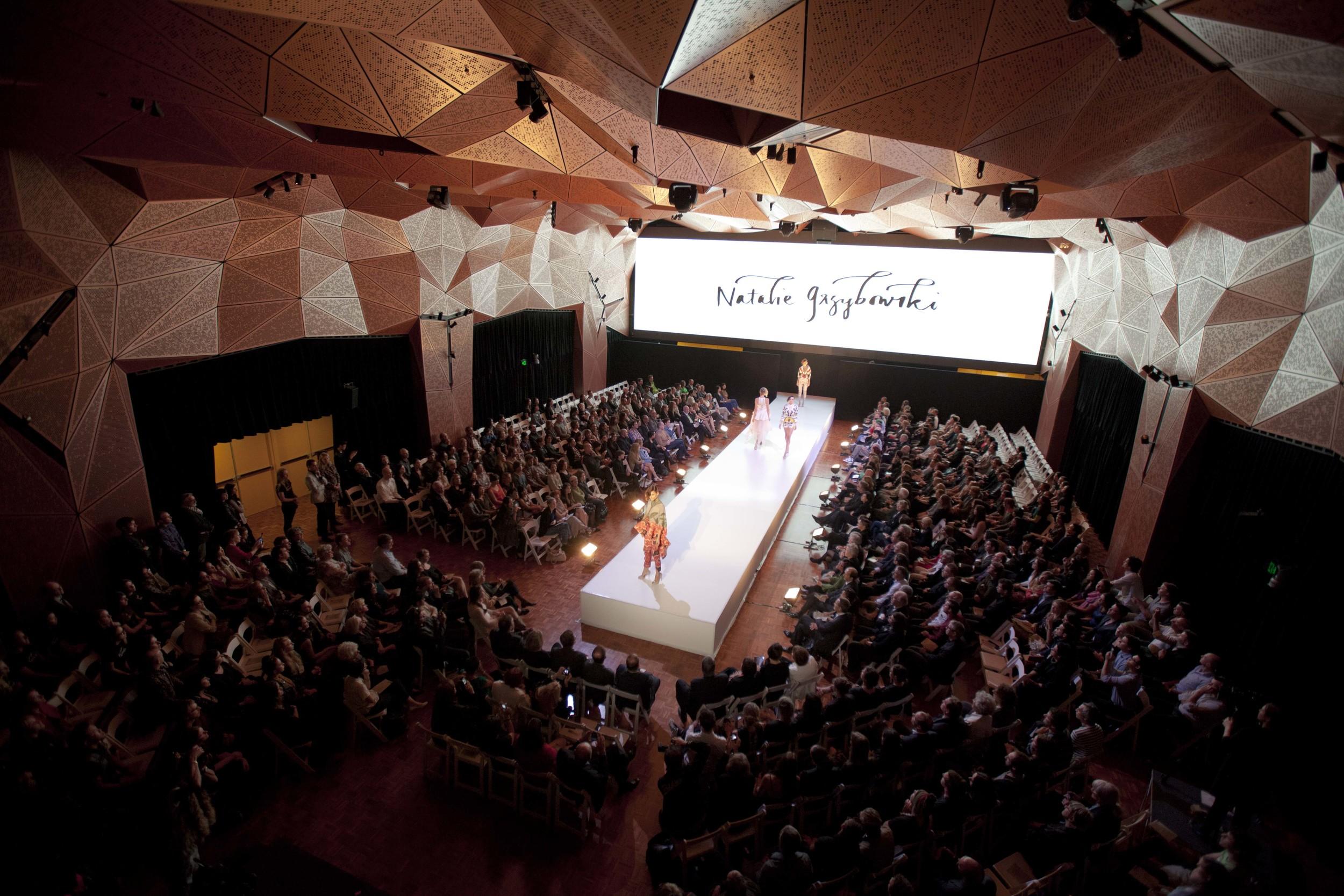 UTS Fashion Show.jpg