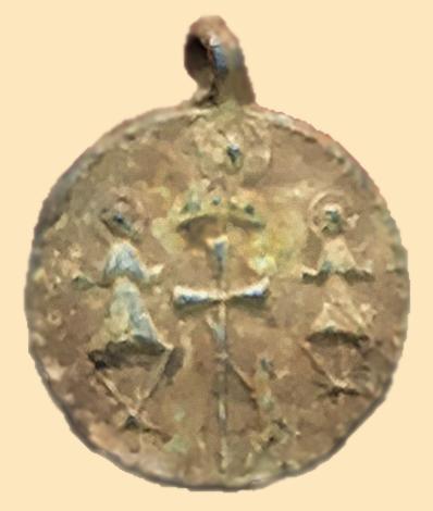 Christian Medal (Side 1 Retake 3) Edit.png