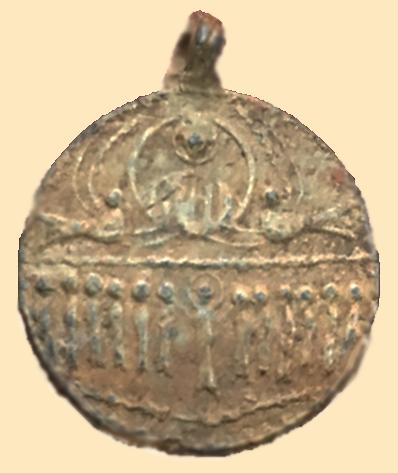 Christian Medal (Side 2 Retake 3) Edit.png