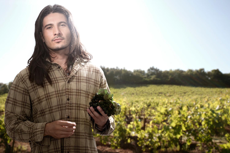 balnd_wine_brother.jpg